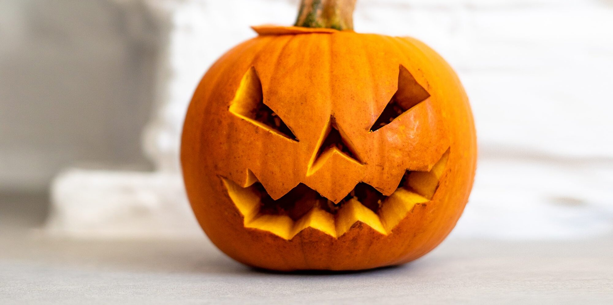 15+ Pumpkin Carving Stencils: Free, Printable Pumpkin Designs and Templates  | Real Simple