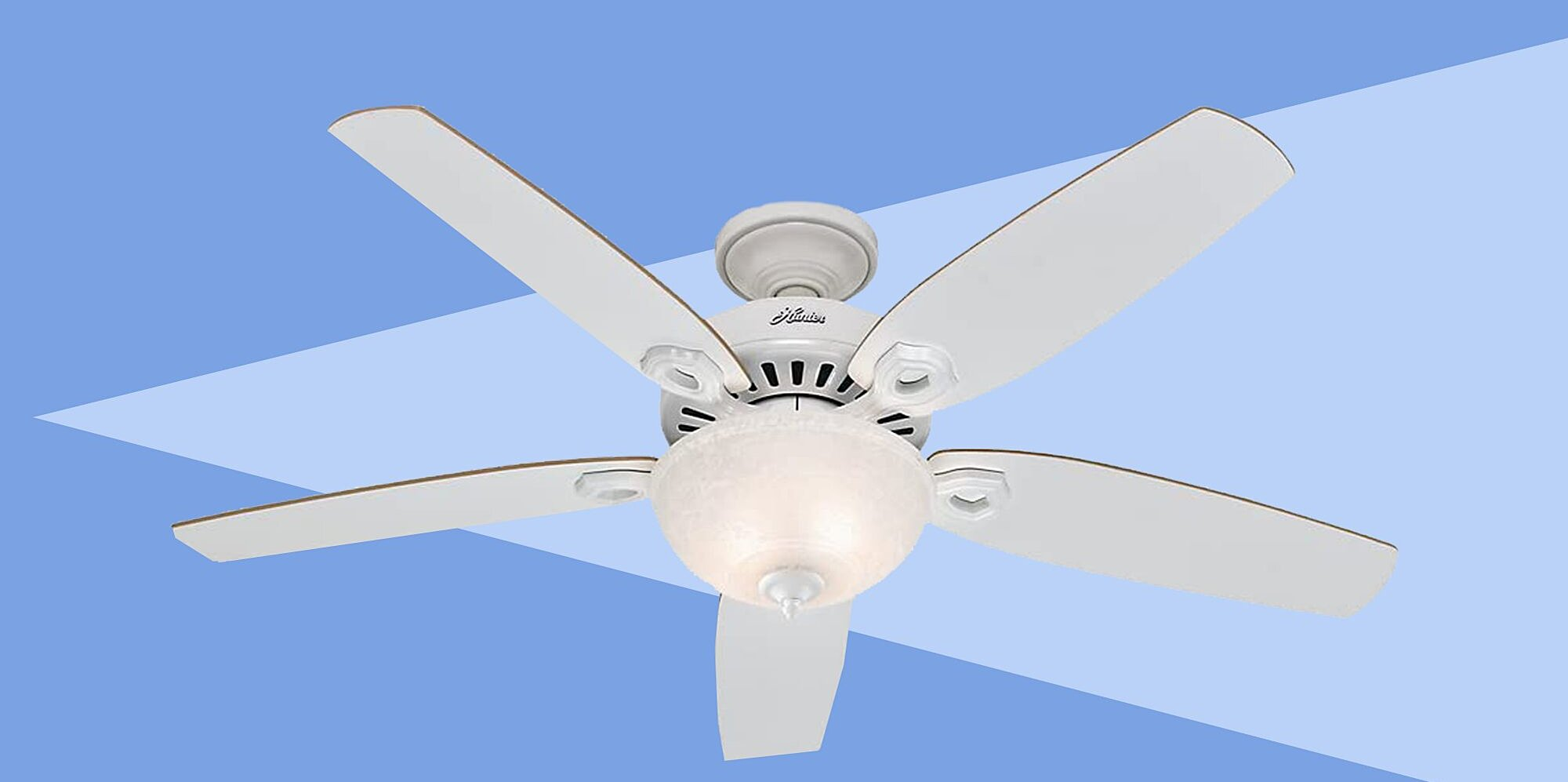 The 10 Best Fans to Keep Your Home Cool, According to Customer Reviews