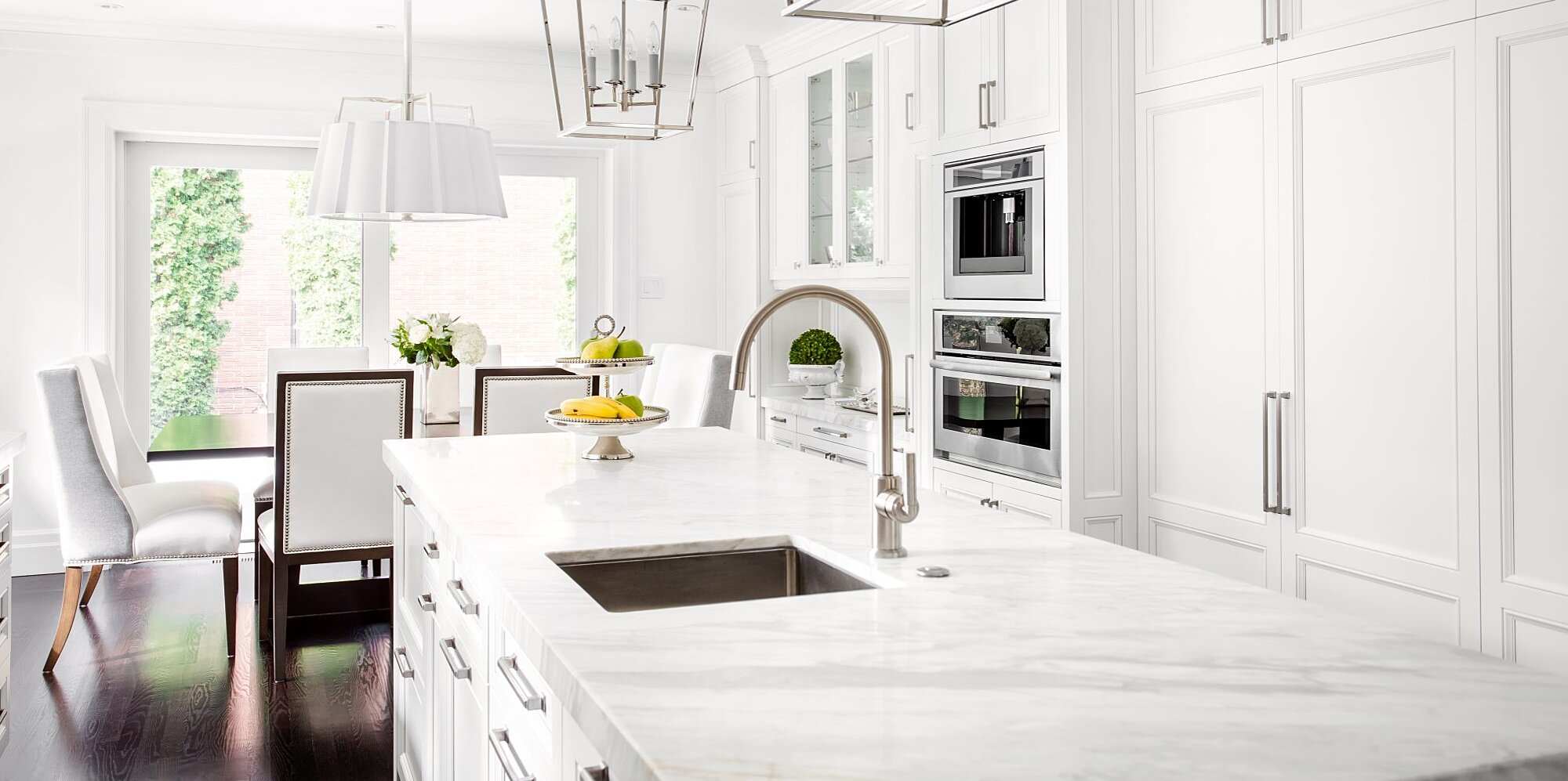 How To Clean Marble Video And Remove Stubborn Stains Real Simple