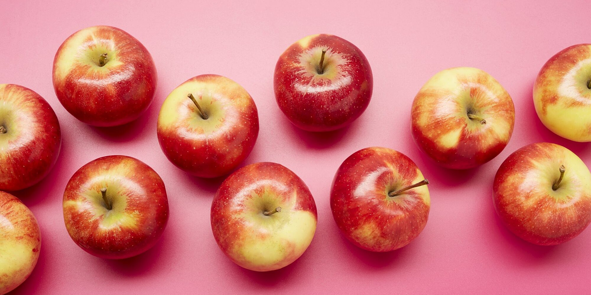 How to Wash Apples: Effective Methods for Cleaning Apples   Real Simple