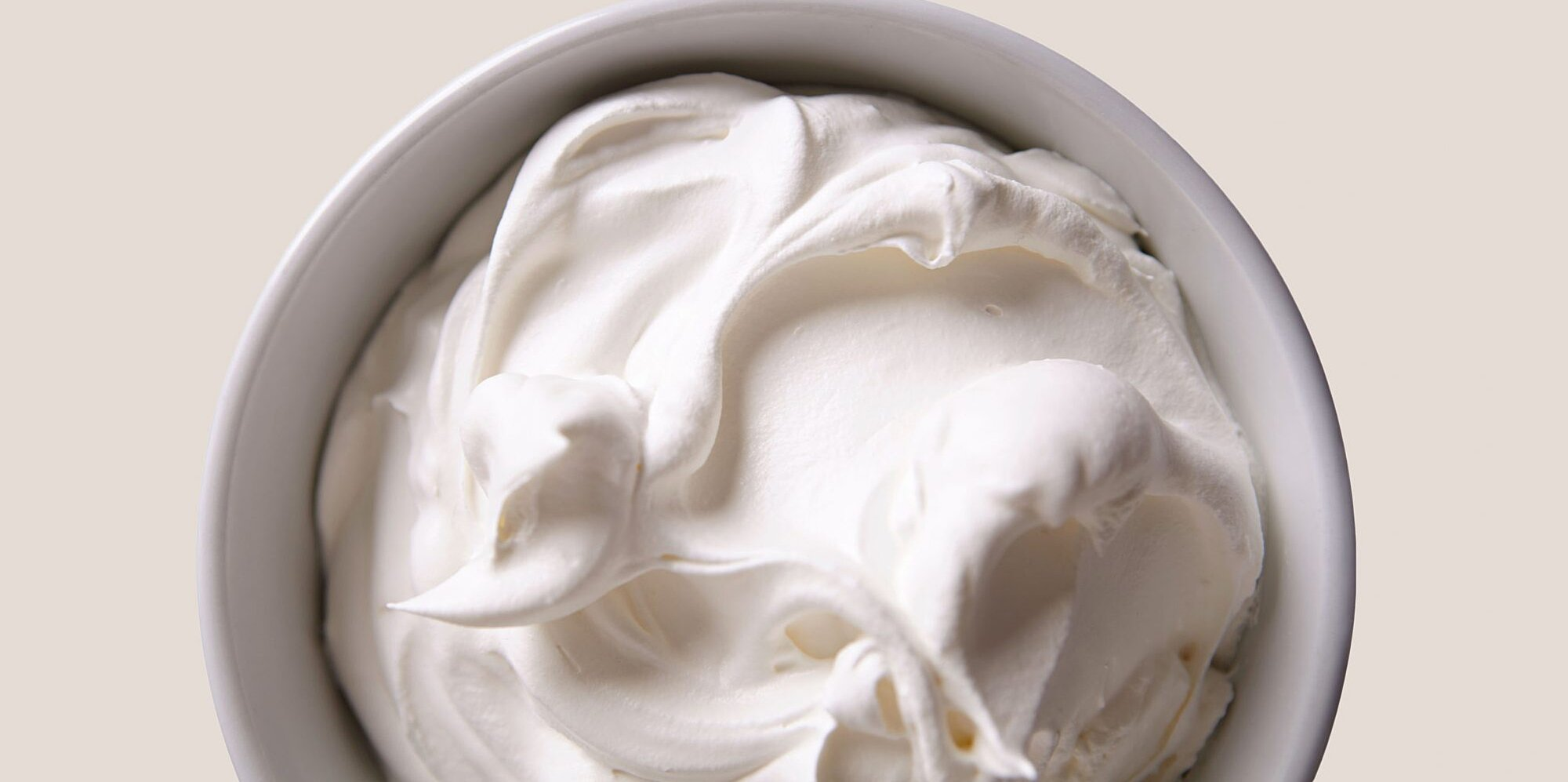 Understanding the Differences Between Heavy Cream, Whipping Cream, Light Cream, and Half-and-Half