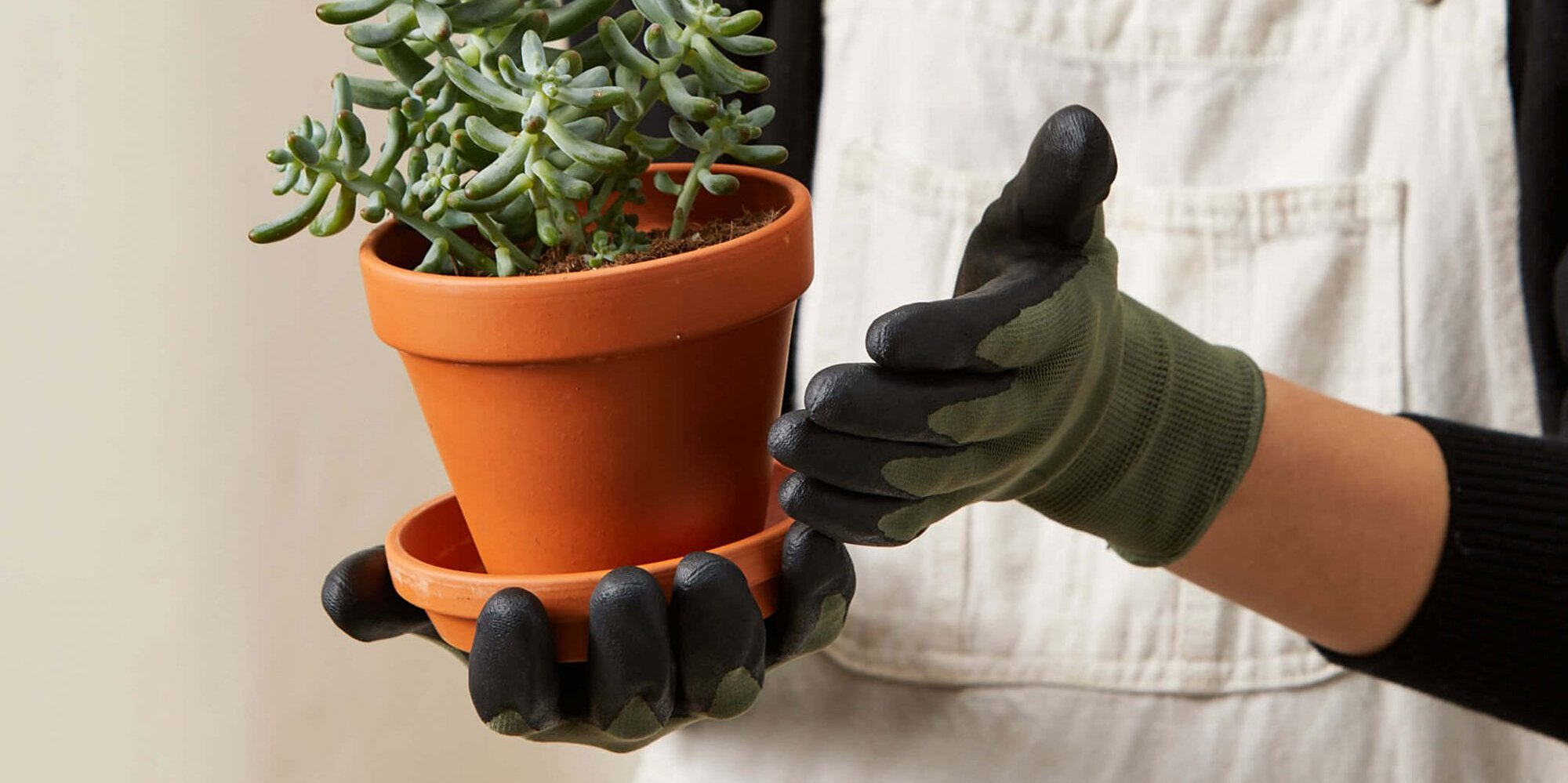 The Best Gardening Gloves on the Market Right Now