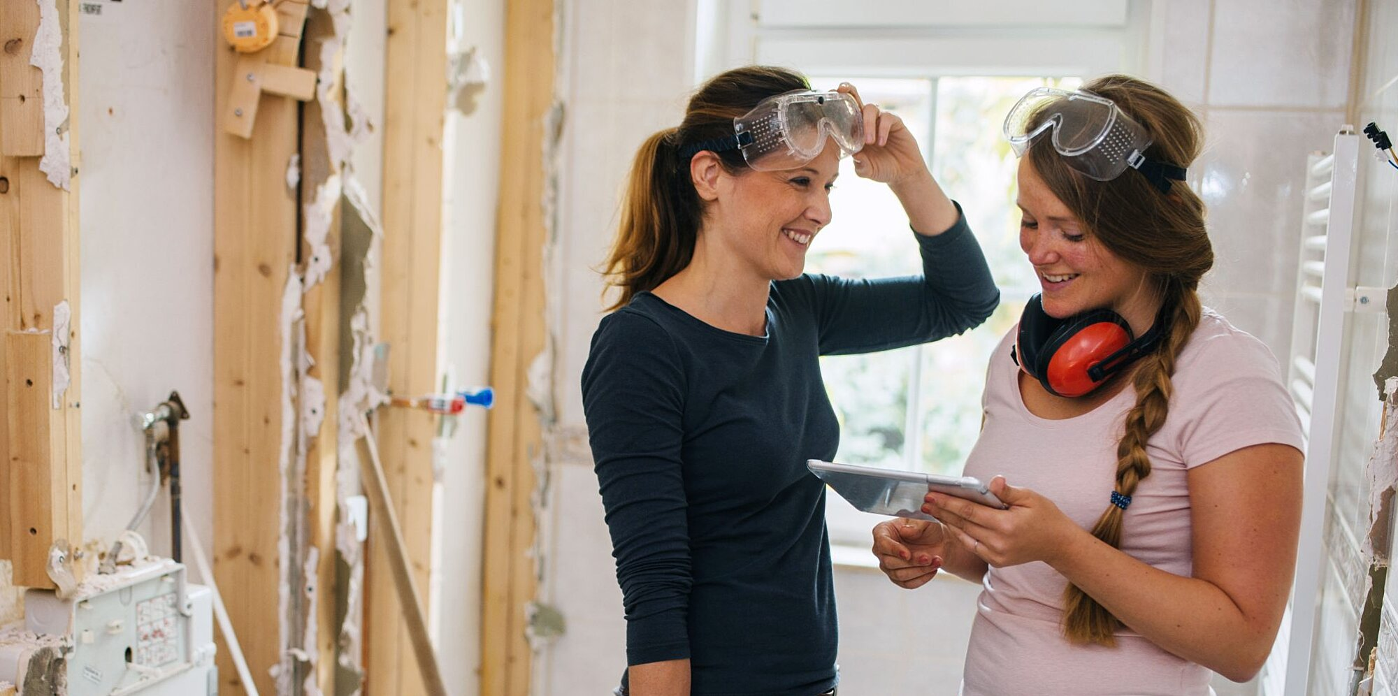 These Are the Home Renovations That Interior Designers Say Are Worth the Cost