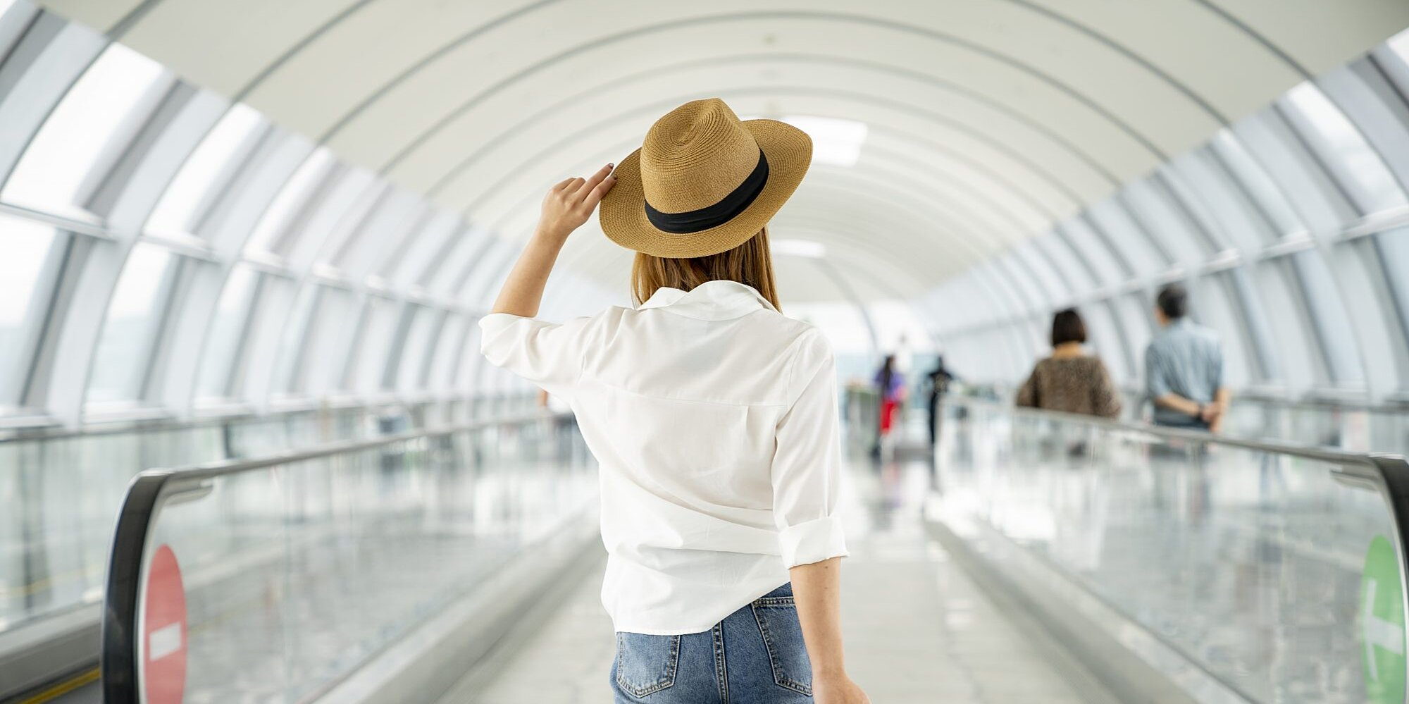 Eight Tips for Planning the Perfect Post-Vaccination Vacation