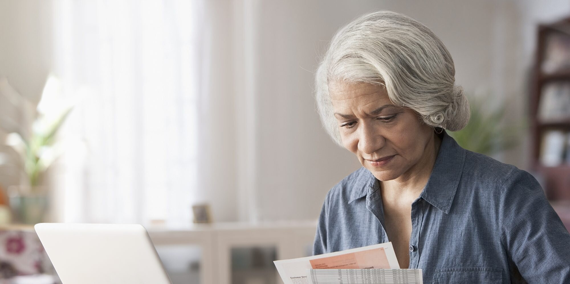 How to Maximize Your Retirement Accounts