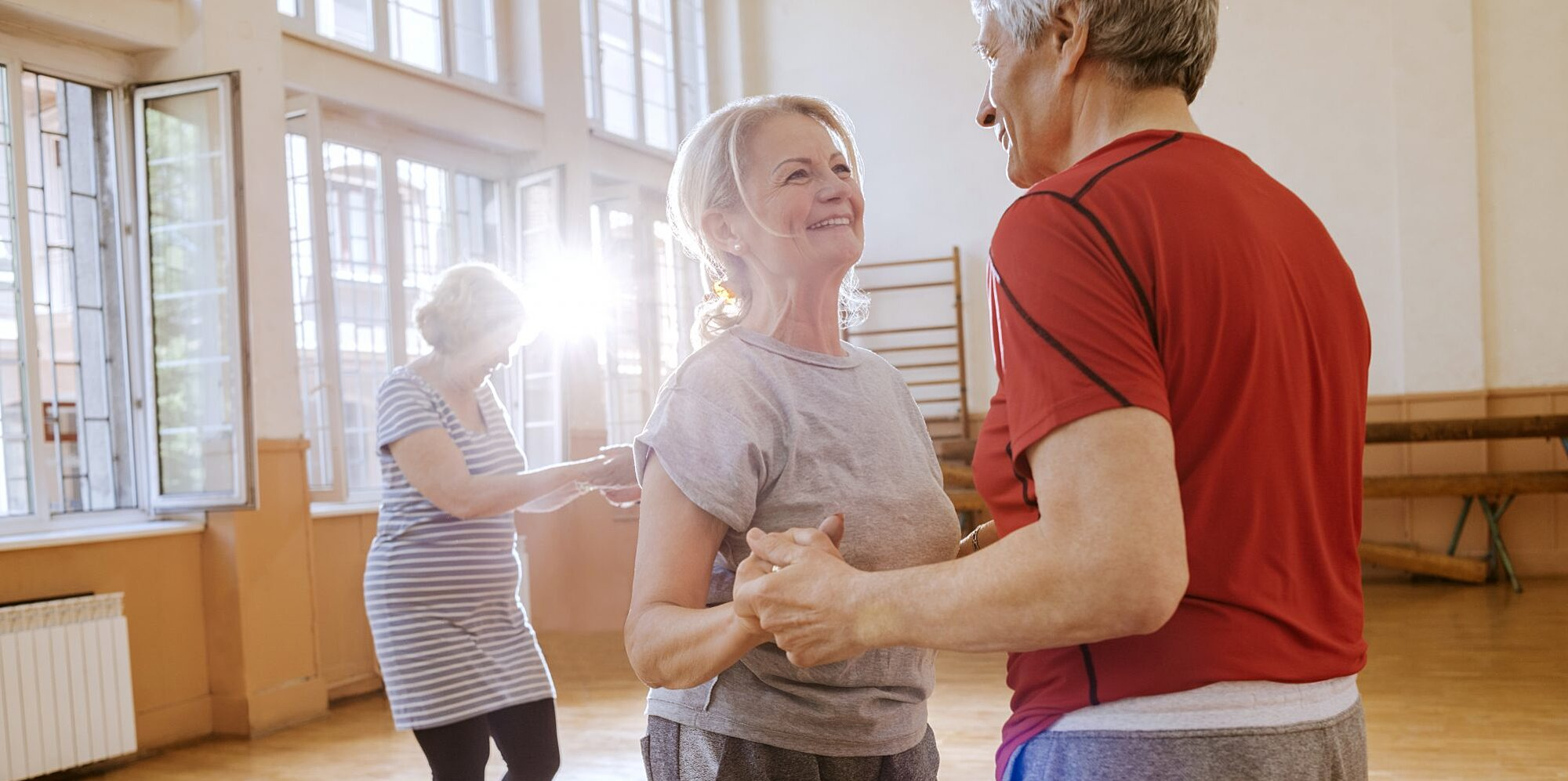 Which Exercises Are Best for Brain Health and Memory?