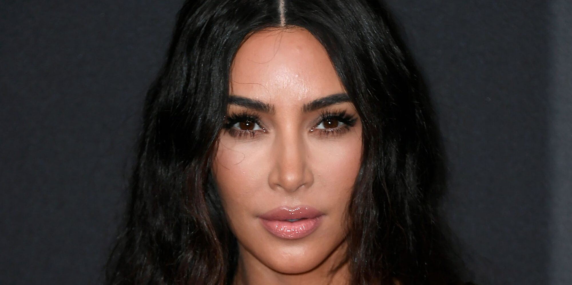 Kim Kardashian Is Building a Mini Town in Her Backyard