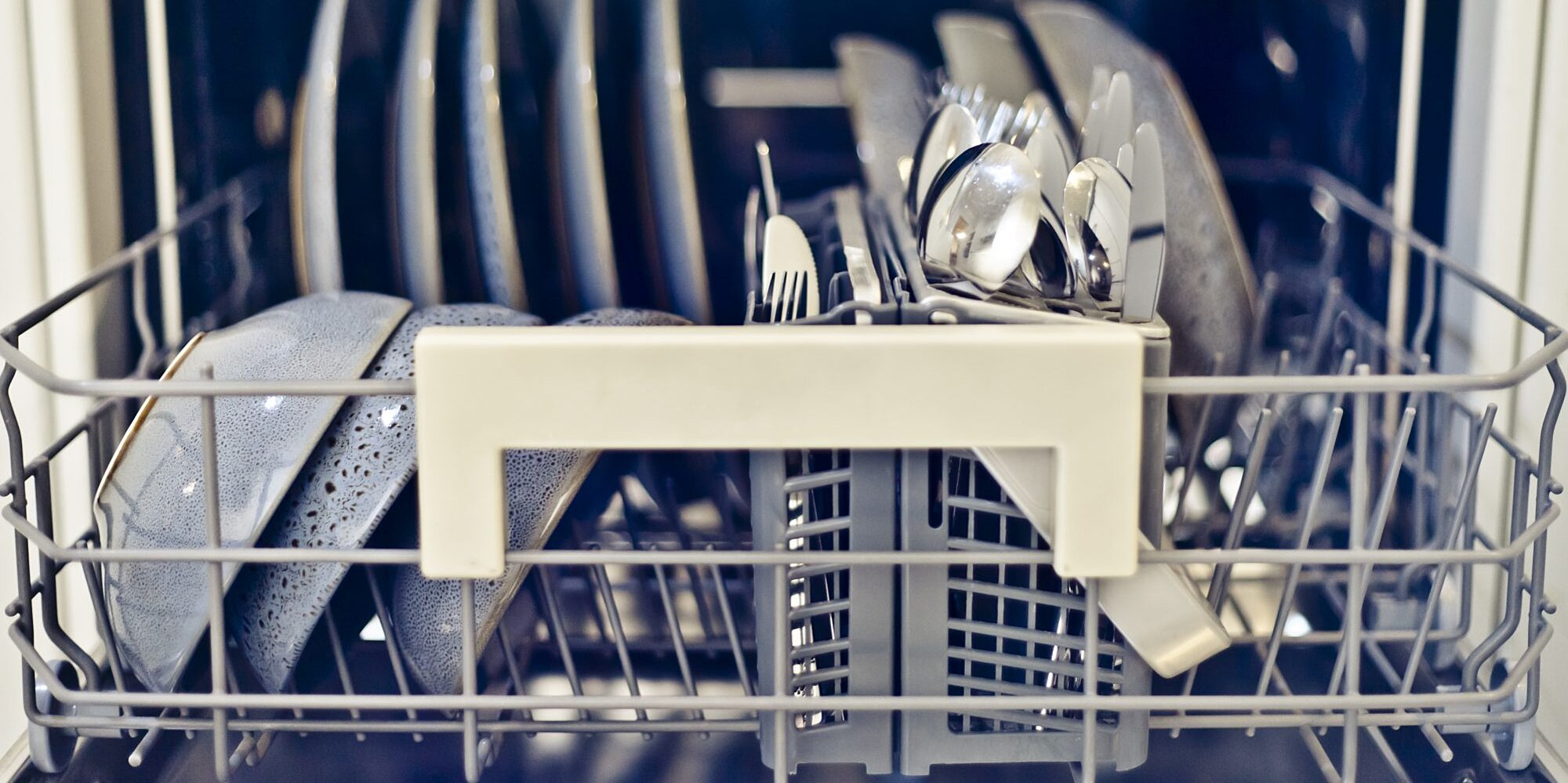 10 things you didnt know your dishwasher could do