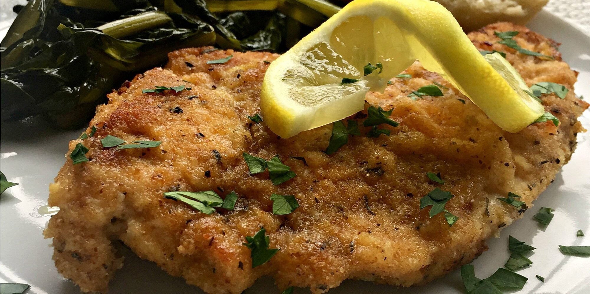 how to make chicken cutlets from chicken breasts