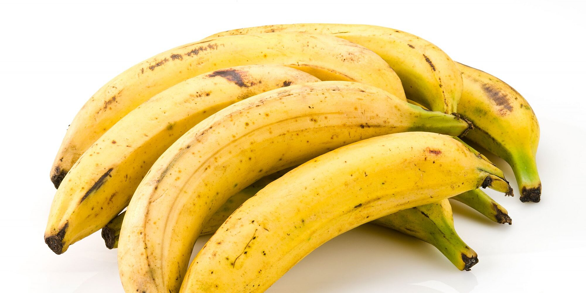 Plantains vs. Bananas: What's the Difference? | Allrecipes