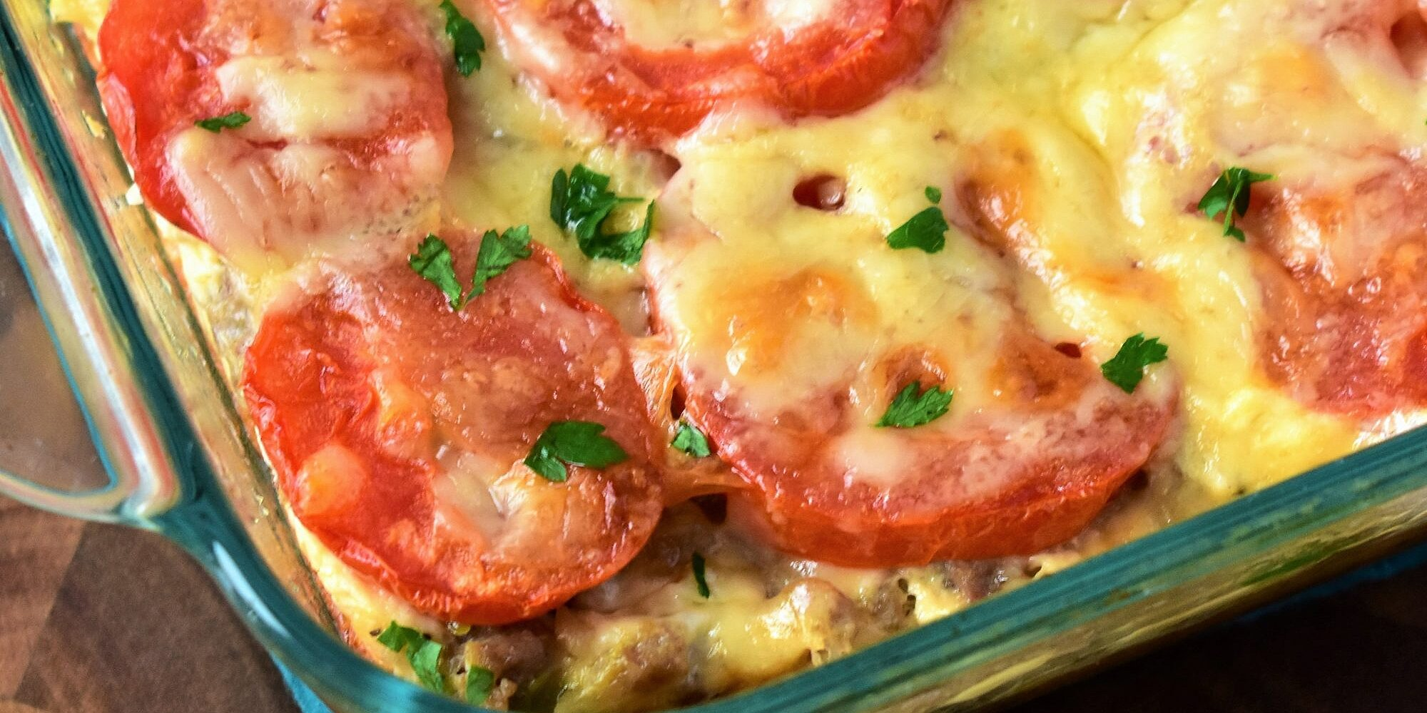 15 Quick and Easy Breakfast Casseroles for Busy Mornings