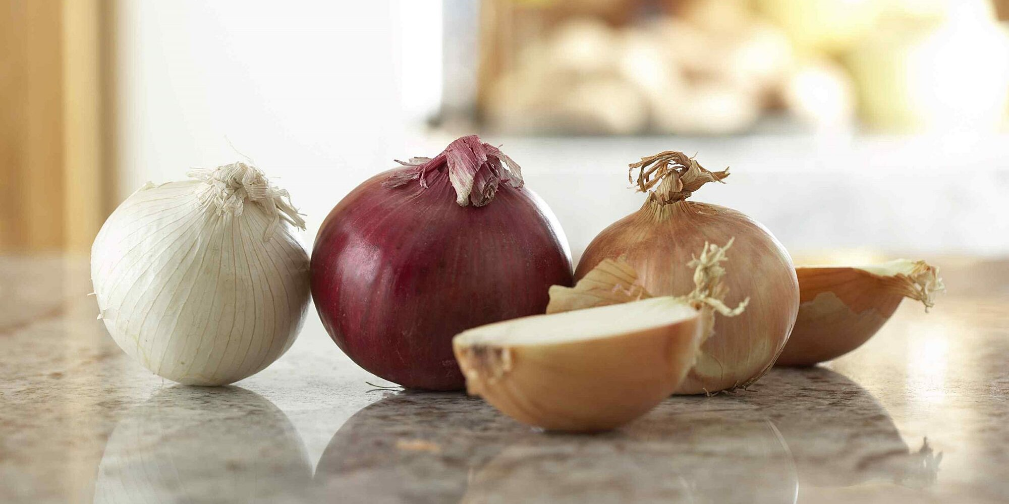 how to store onions so they last as long as possible