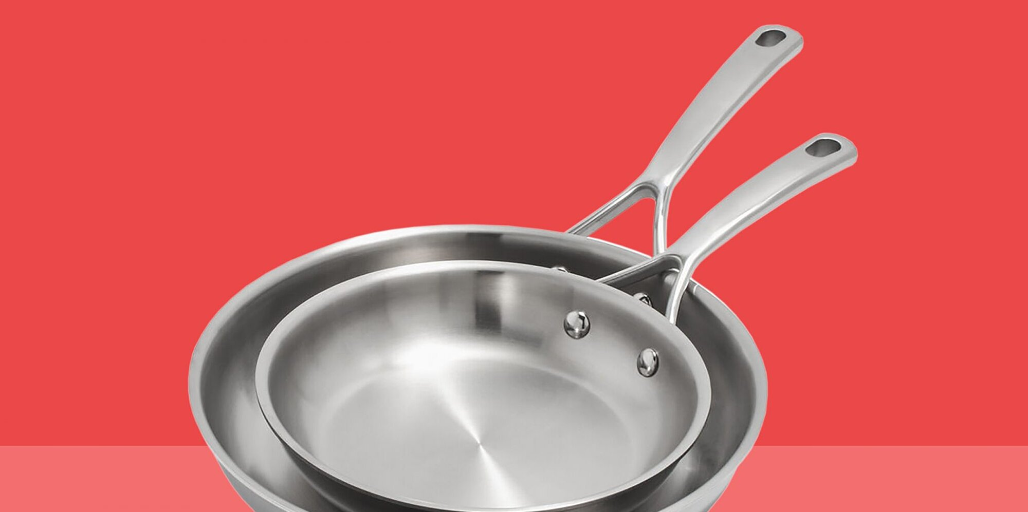 the 9 best frying pans for 2021 according to customers