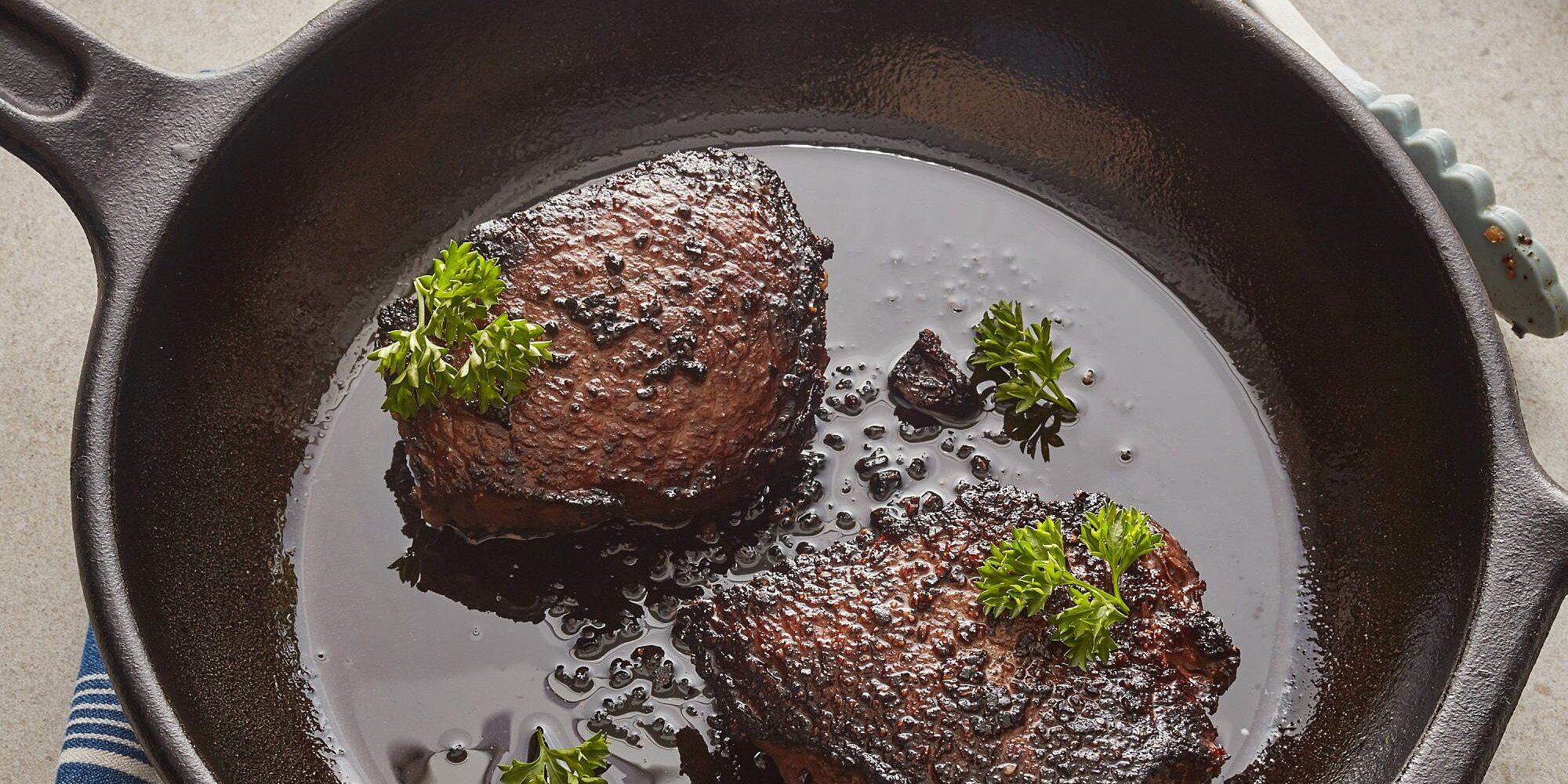 cast iron recipes for beginners that will make you look like a pro