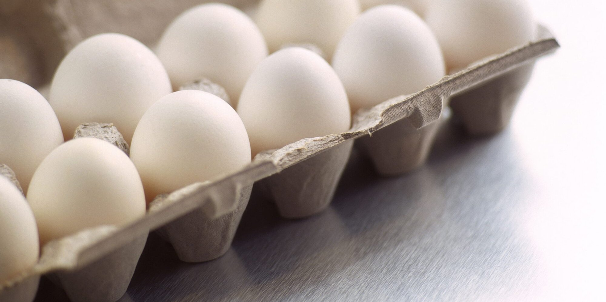 how to tell if your eggs are bad
