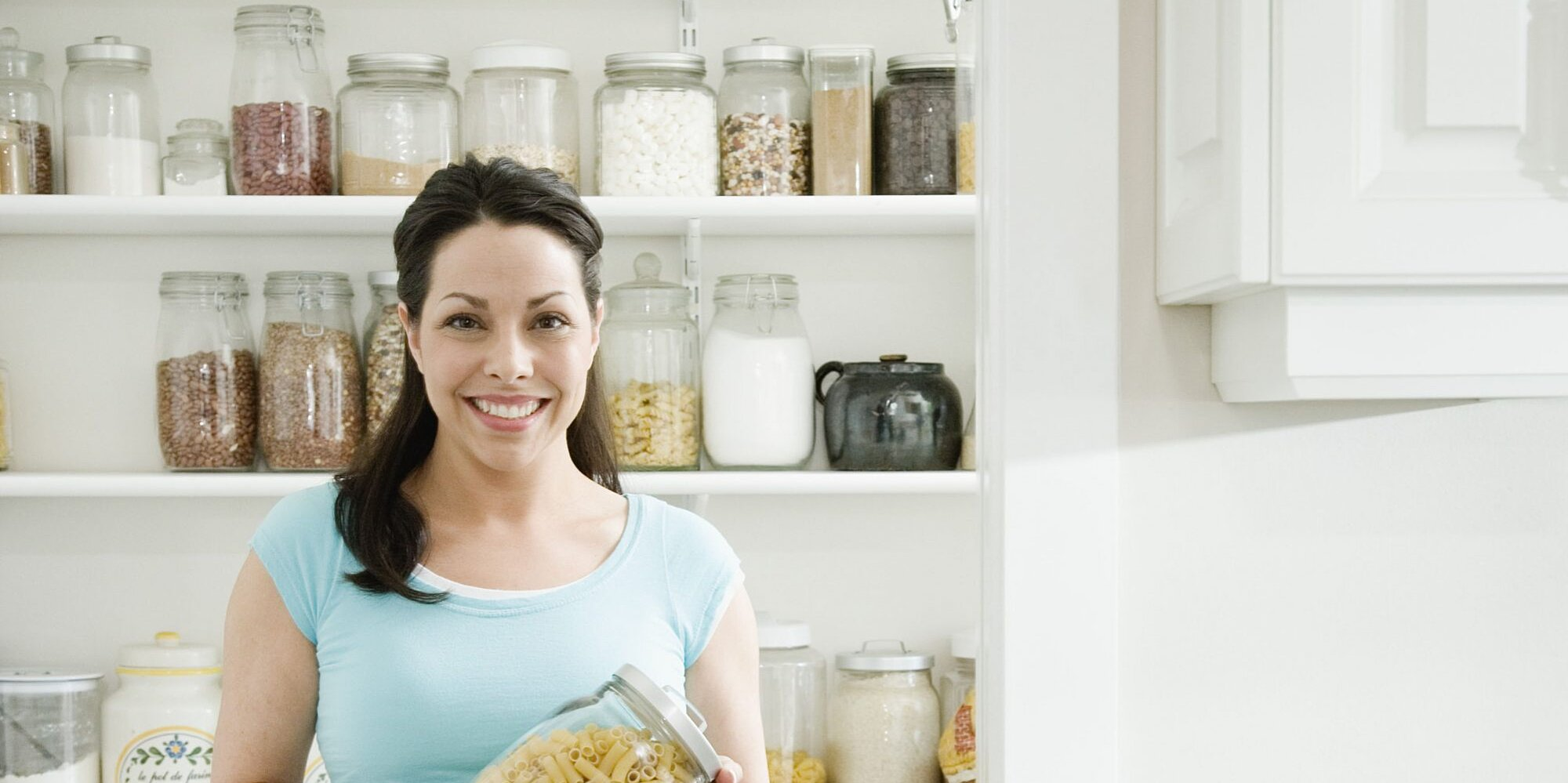 5 bulk food storage mistakes that are costing you real money