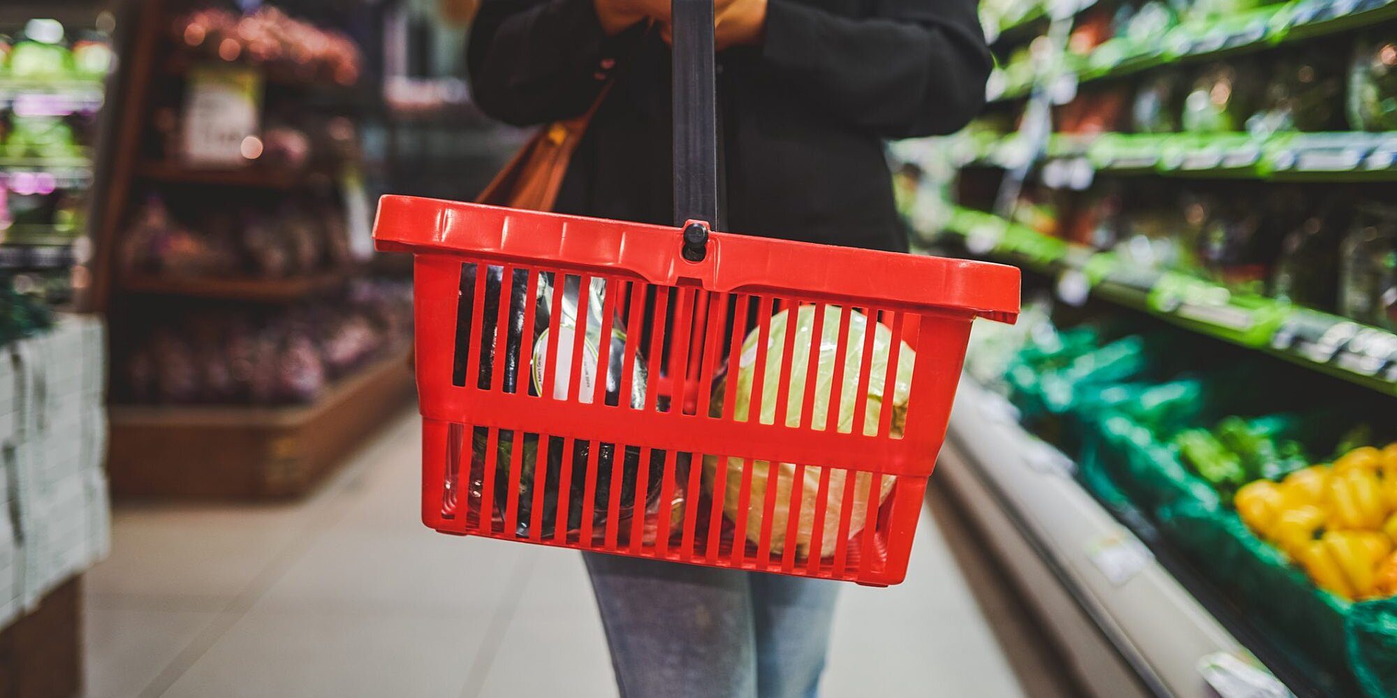 tips and tricks for saving money at the grocery store according to