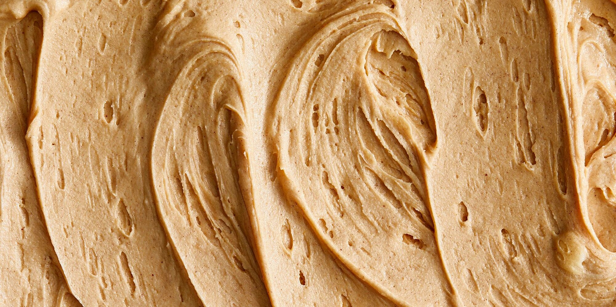Frosting Versus Icing: What's the Difference?