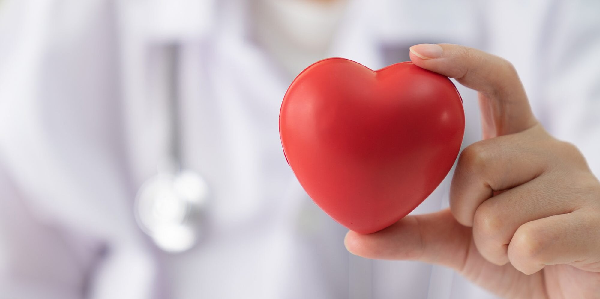5 Tips for a Heart-Healthy, Cholesterol-Smart Diet