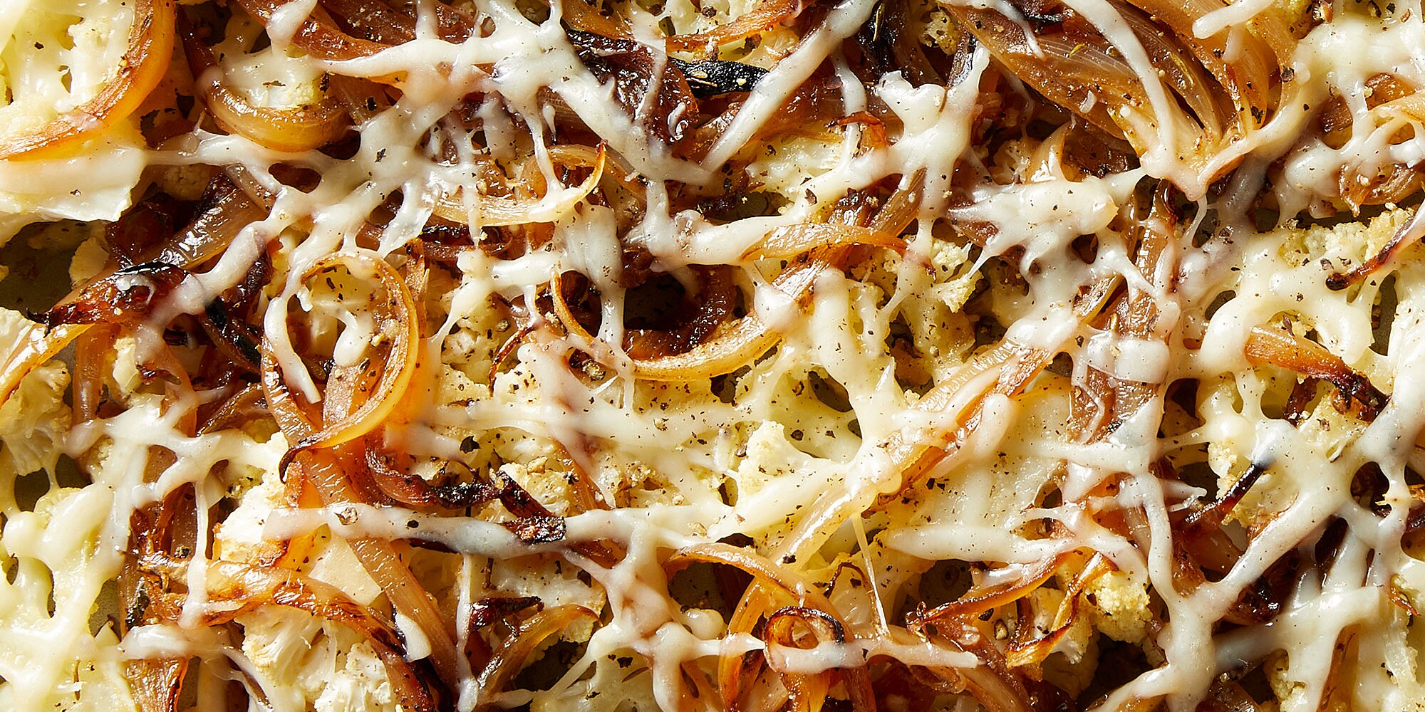 23 Cheesy Cauliflower Recipes That Are Healthy and Delicious
