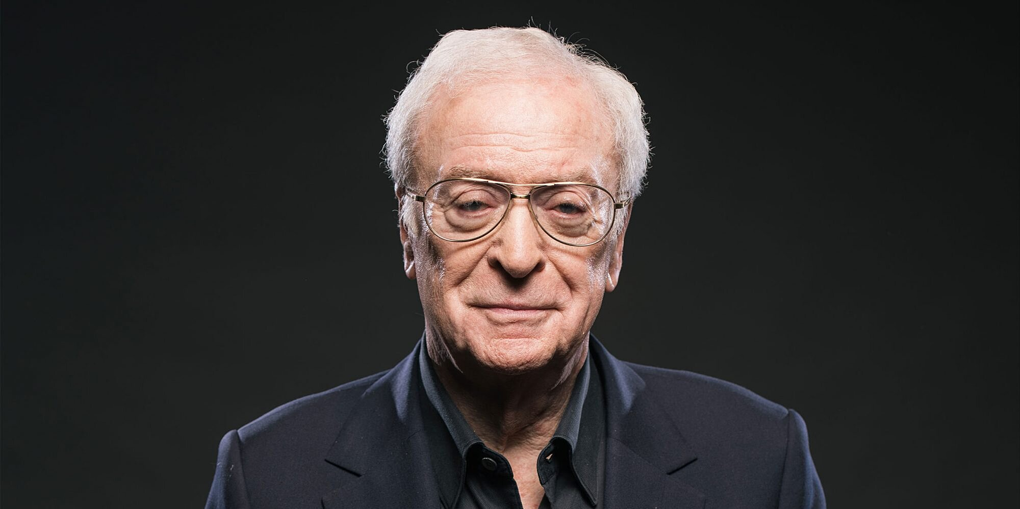 Michael Caine says he's retiring from acting, 2021's 'Best Sellers' will be his final film