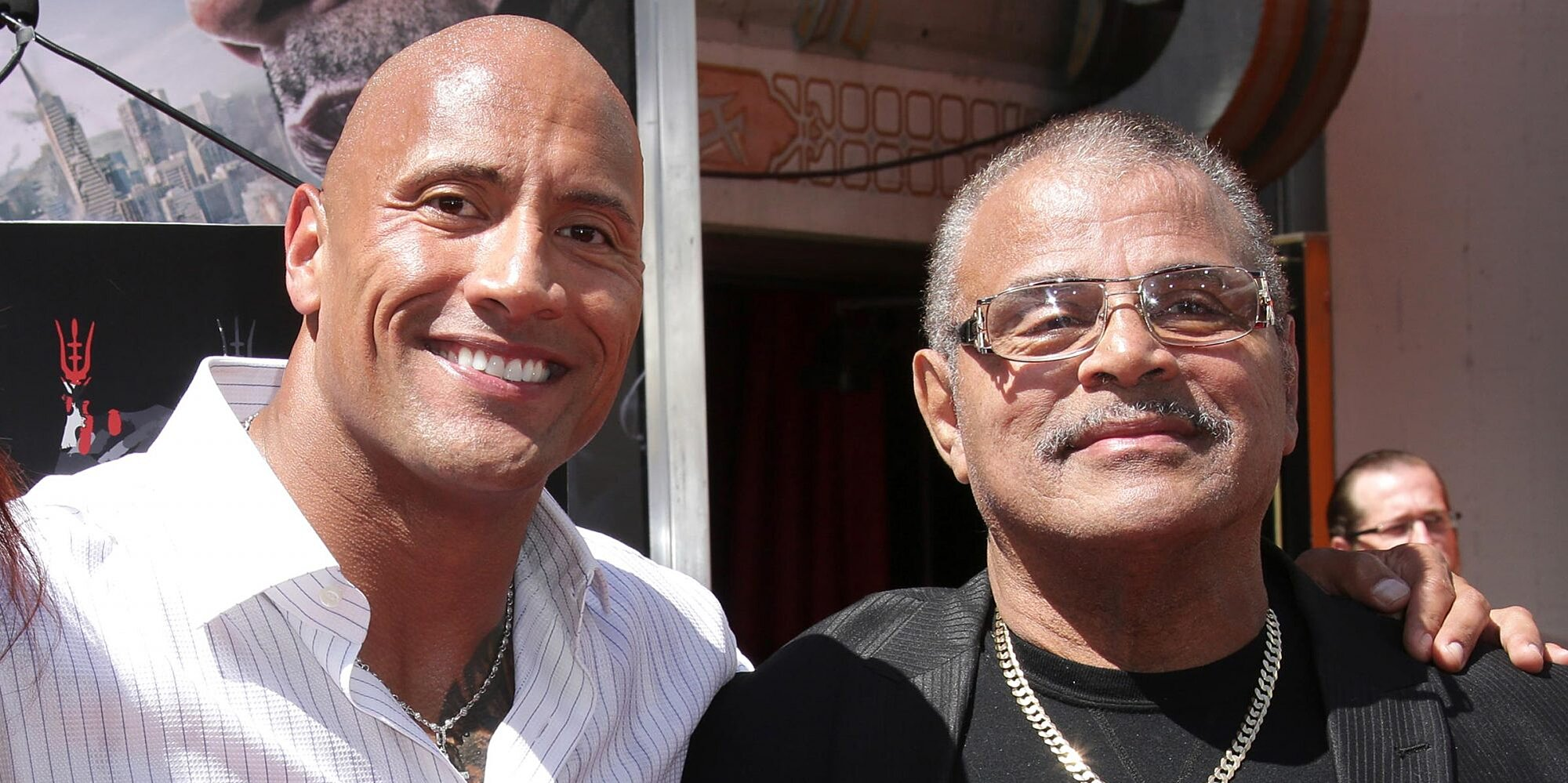 Dwayne Johnson pays tribute to late father in award acceptance speech: 'He was a trailblazer'.jpg