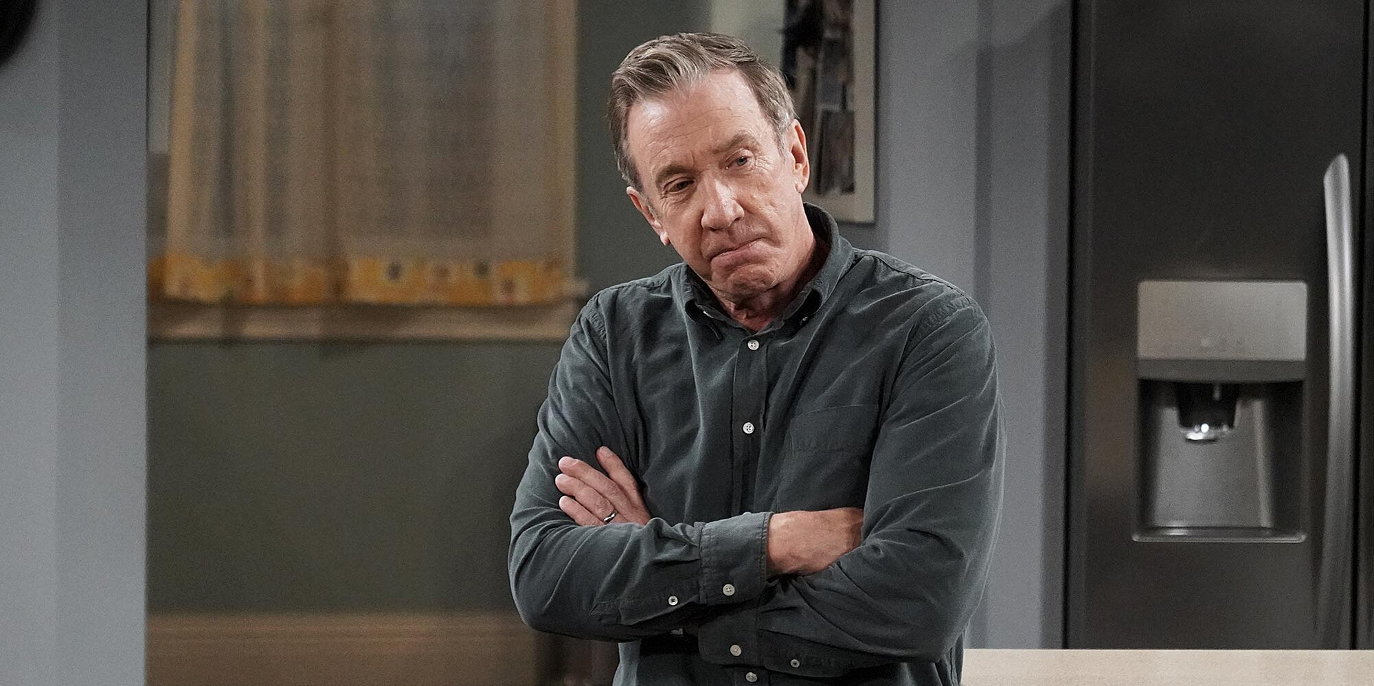 Tim Allen looks back on how Last Man Standing tackled politics: 'We really pushed a little bit'.jpg