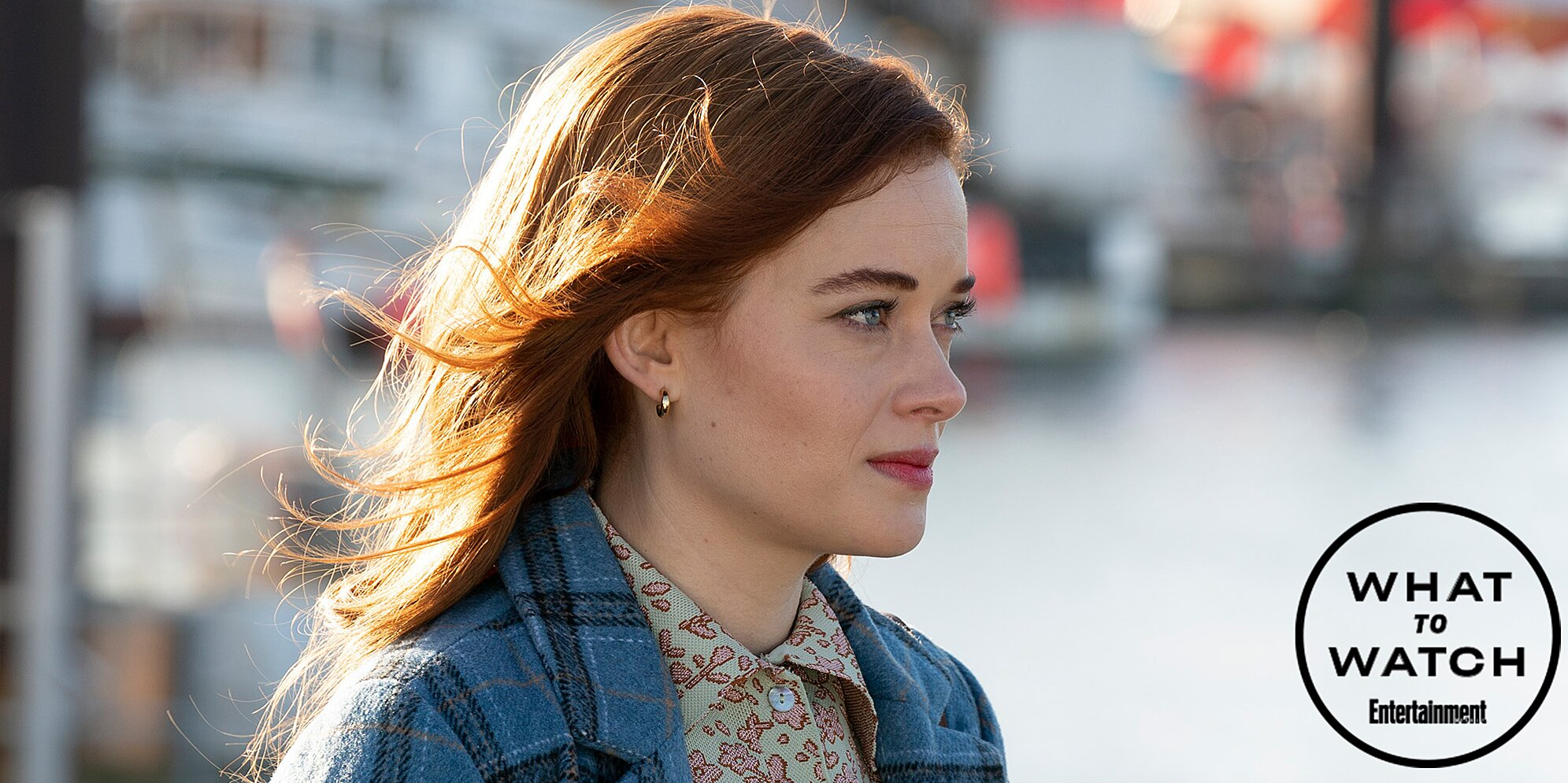 Jane Levy previews Zoey's Extraordinary Playlist finale, reveals heart songs for past characters: What to Watch.jpg