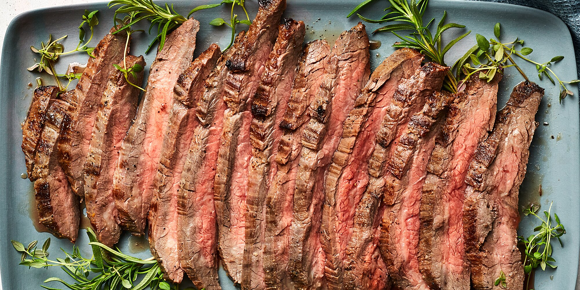 17 Steak Marinade Recipes to Keep in Your Back Pocket