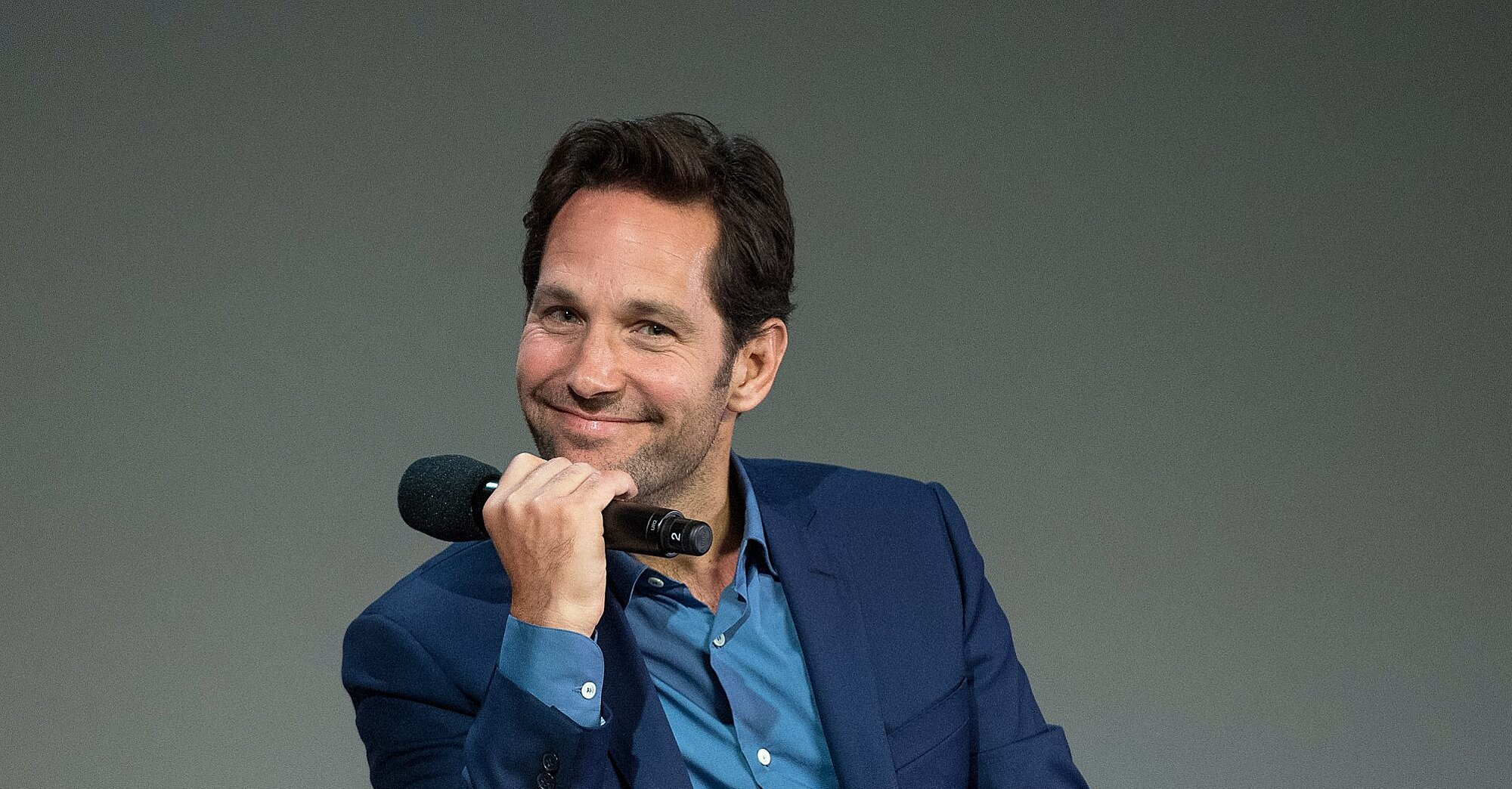 Here Are 49 Of The Most Perfect Paul Rudd Quotes Ever Hellogiggles