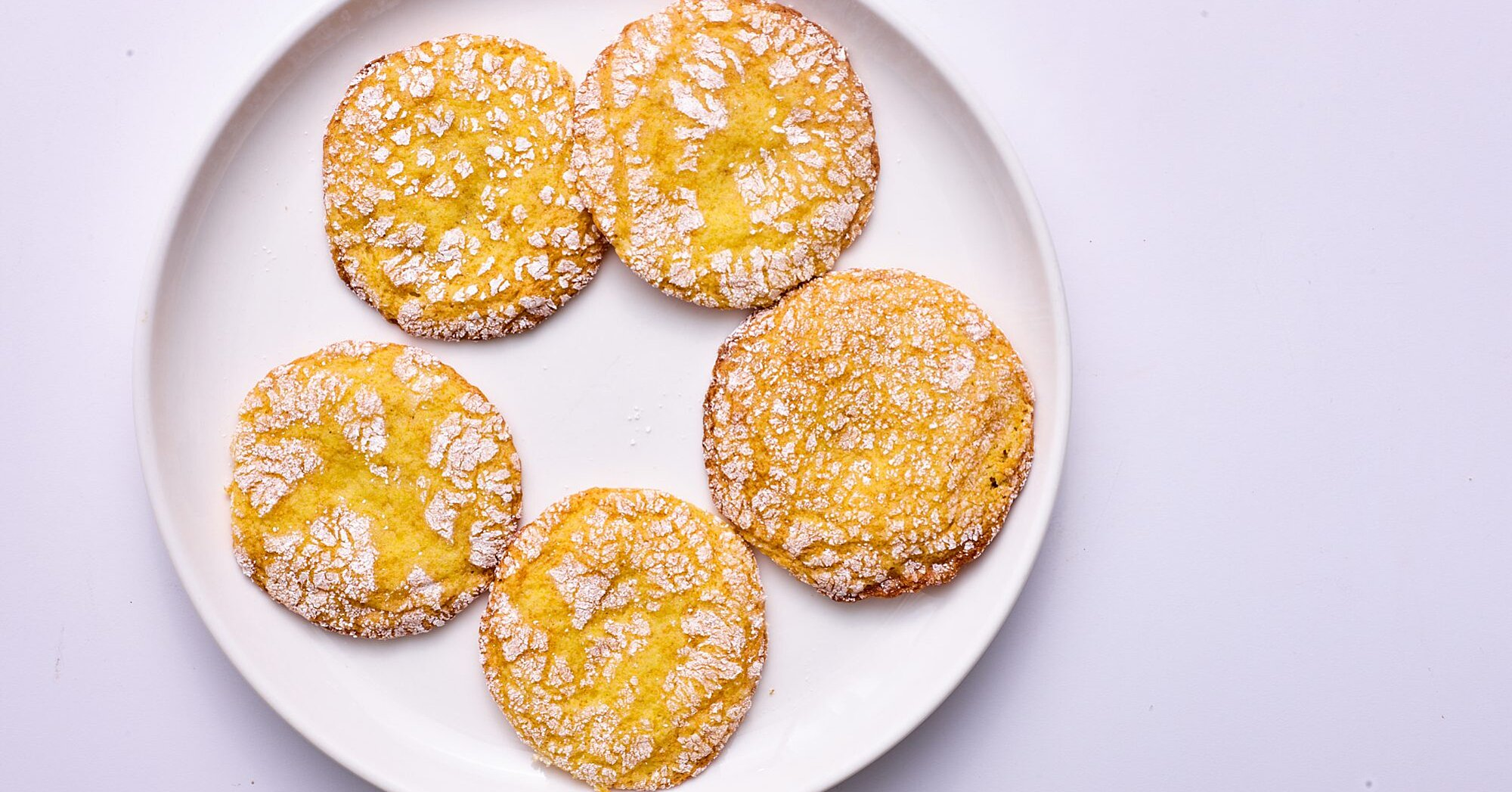 10 Cake Mix Cookies to Try ASAP