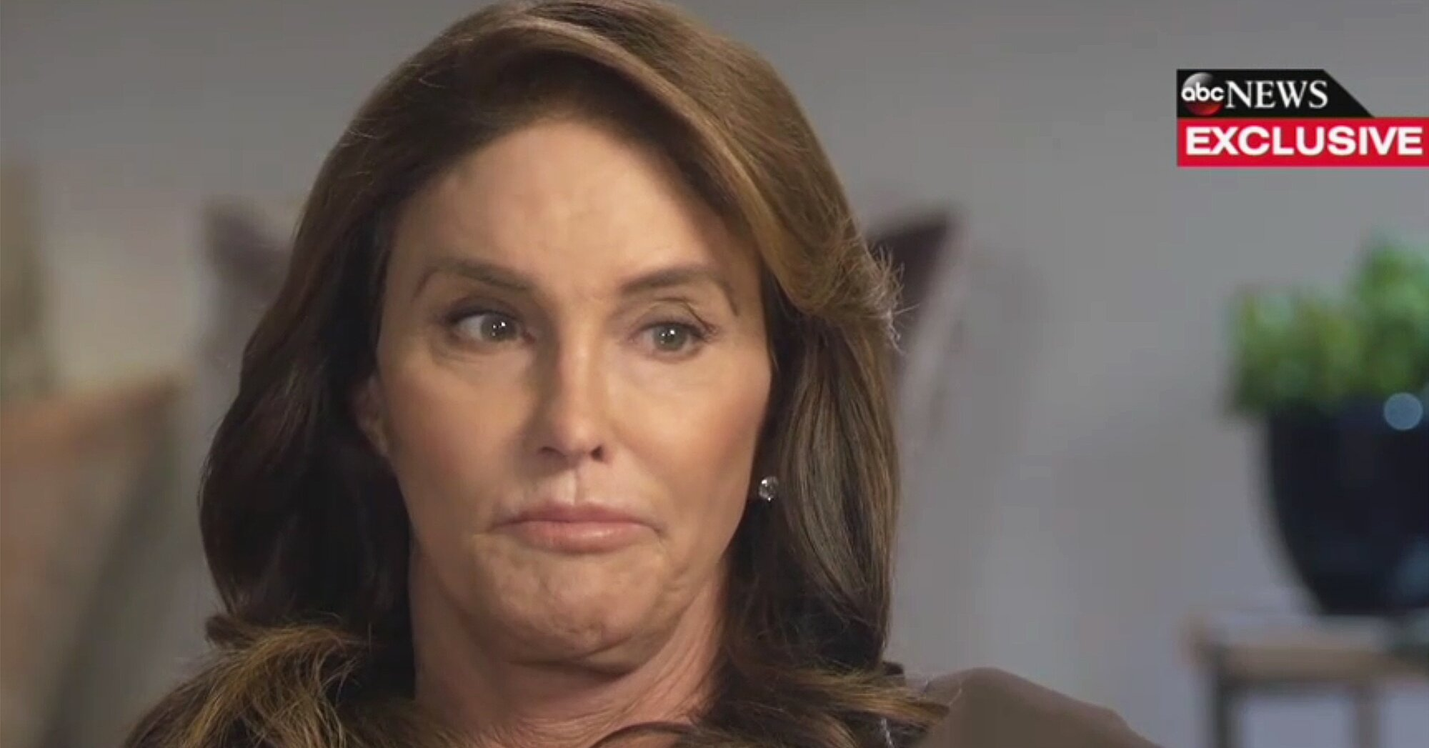 Caitlyn Jenner Admits She's Grown Distant from Some in the Kardashian Clan: 'Some I've Remained Very Close To'