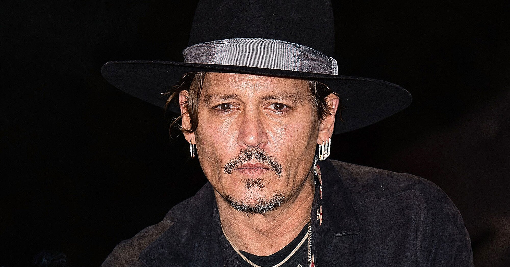 Biggest Bombshells from Johnny Depp's U.K. Libel Case: From Early Drug Use to Losing $750 Million