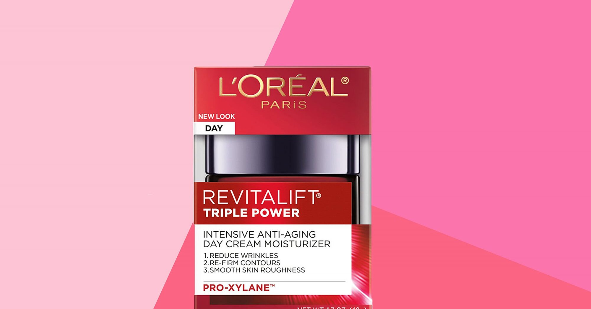 5 Best Selling Anti Aging Skincare Products At Walmart Real Simple