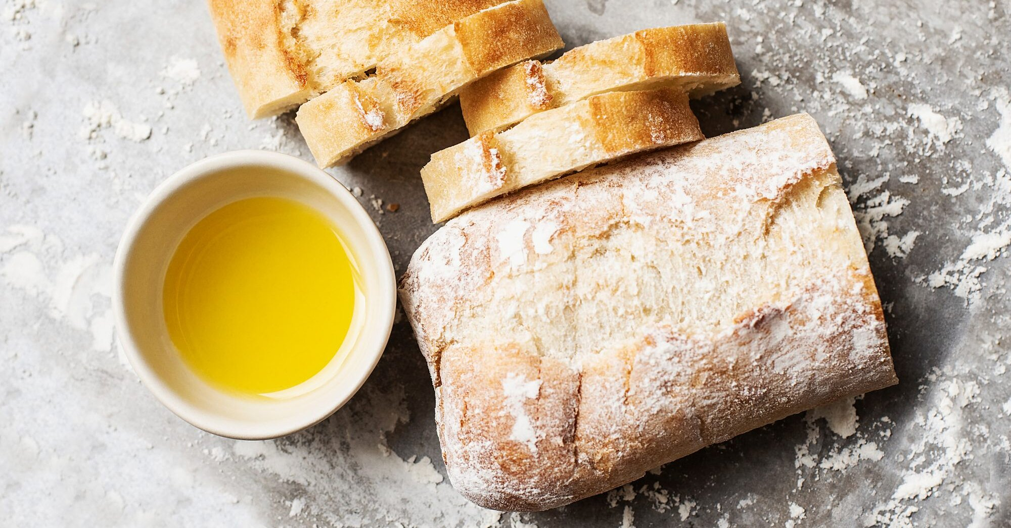 Short on Yeast? Here Are 3 Clever Ways You Can Bake Bread Without It
