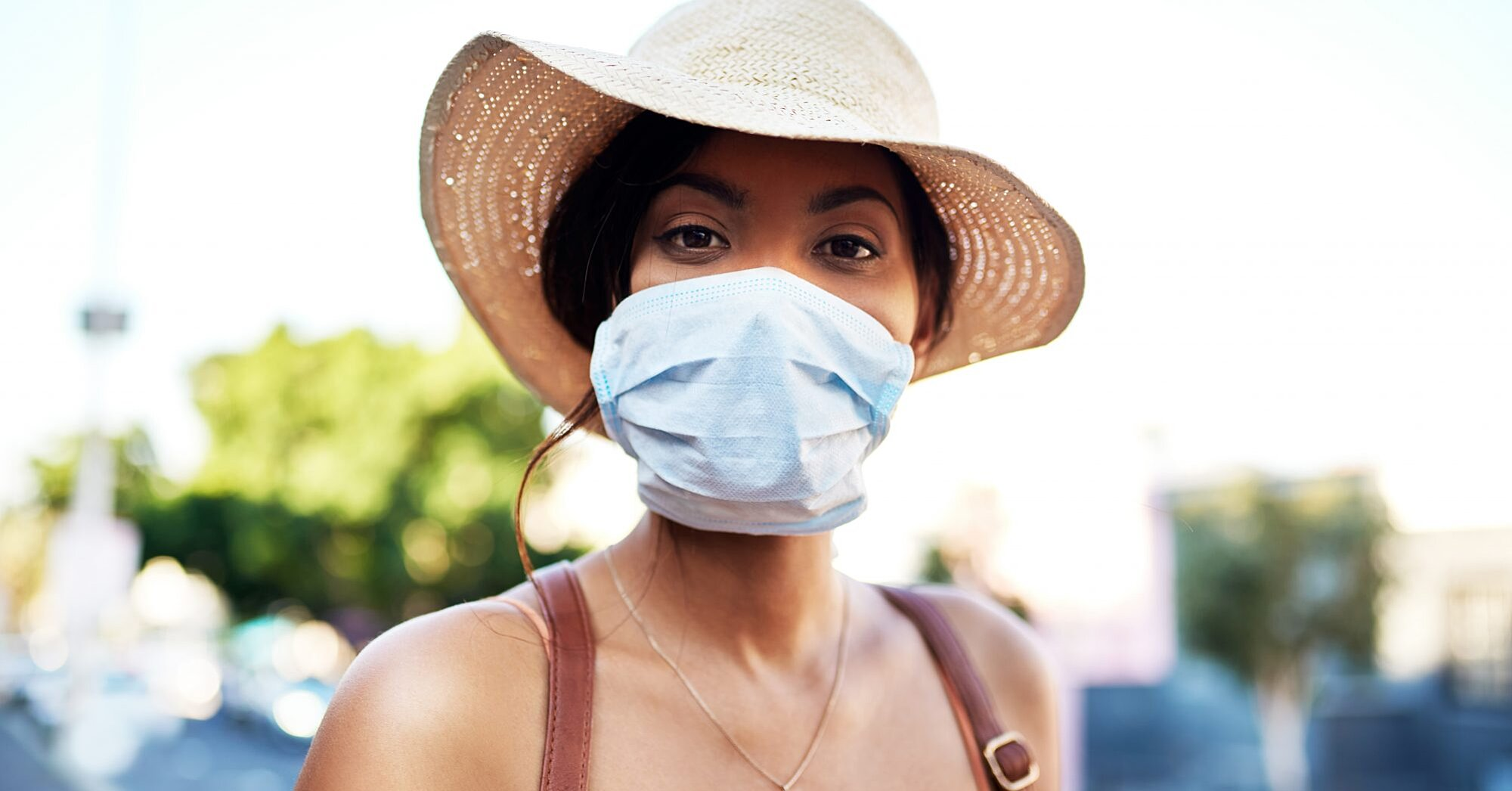 Leaving the House? Here Are 6 Safe Practices to Follow When Returning Home During the Coronavirus Outbreak