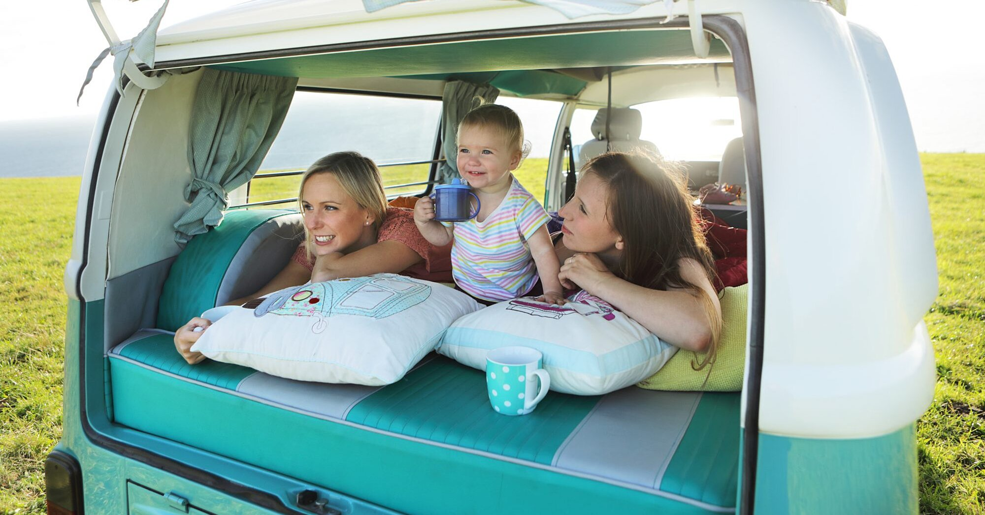 How to Take a Road Trip During Coronavirus | Real Simple
