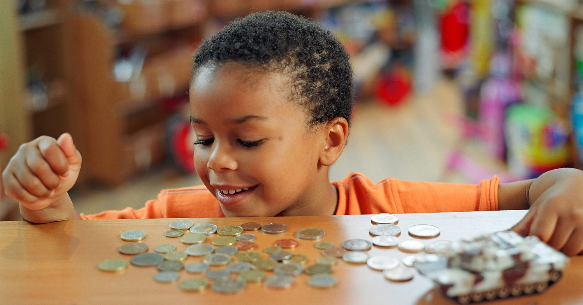 How to Teach Your Kids About Money So They Become Financially Responsible Adults