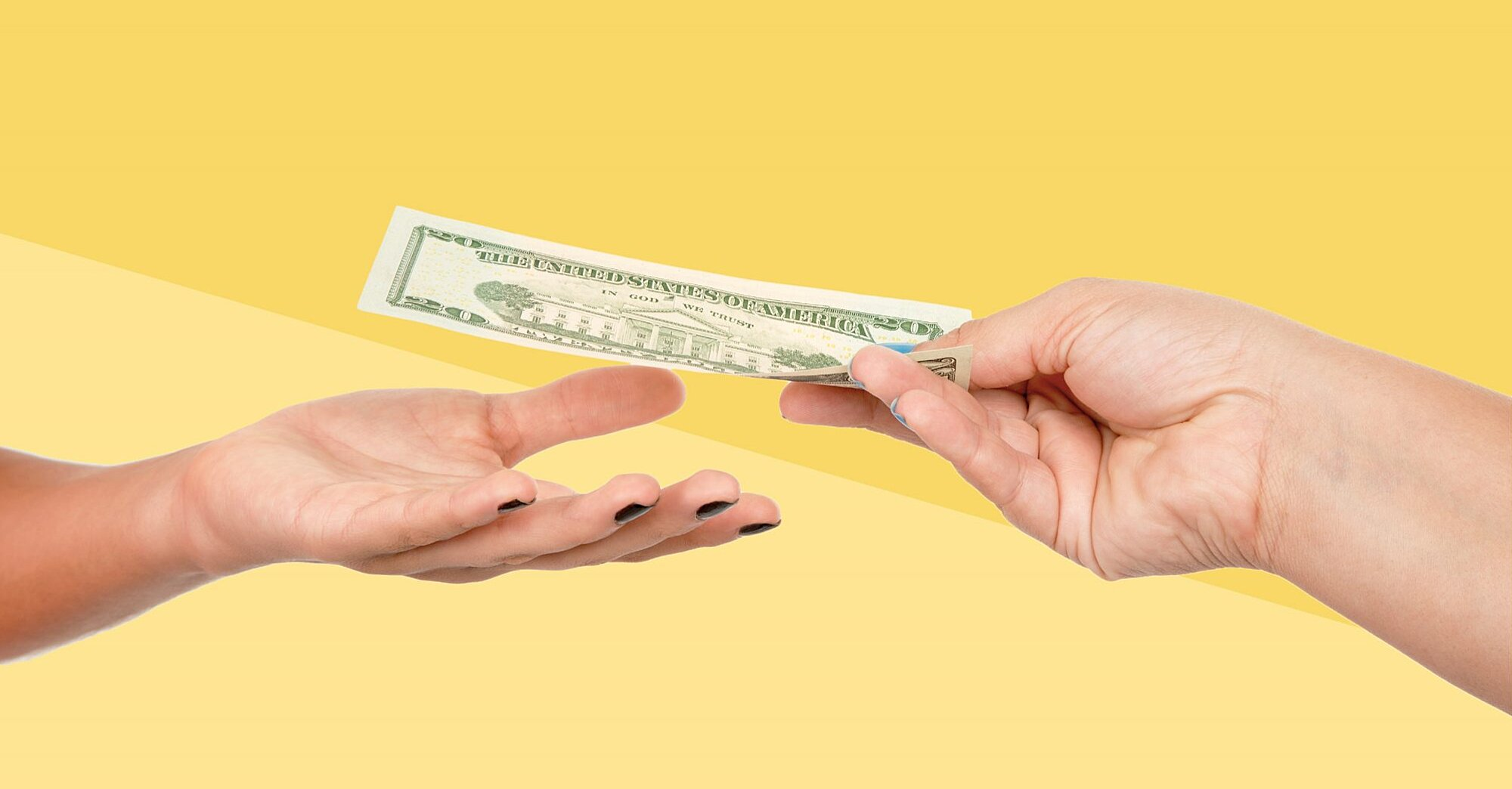 How to Lend Money to Family Without Ruining Your Relationship(s)