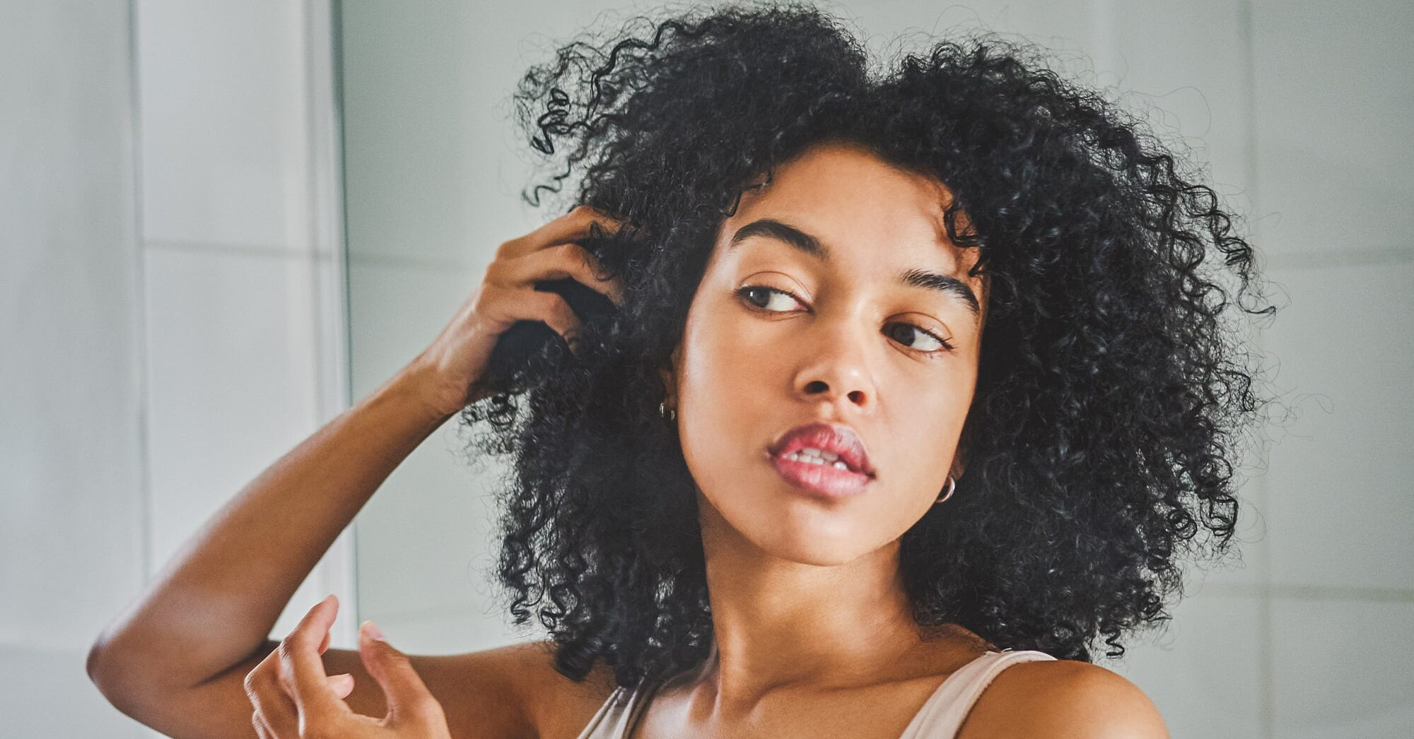 12 Best Curly Hair Products to Transform Your Next Wash Day