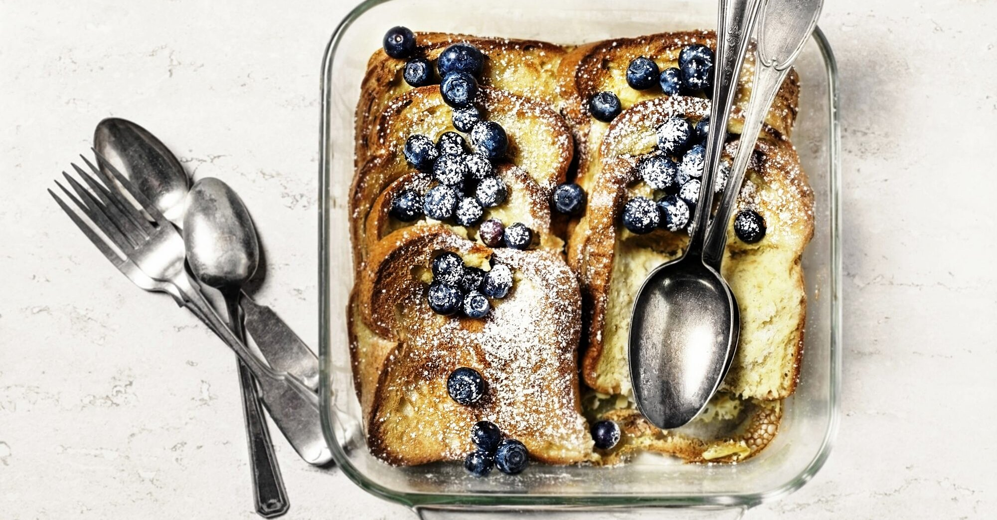 7 Tips for Making Better French Toast