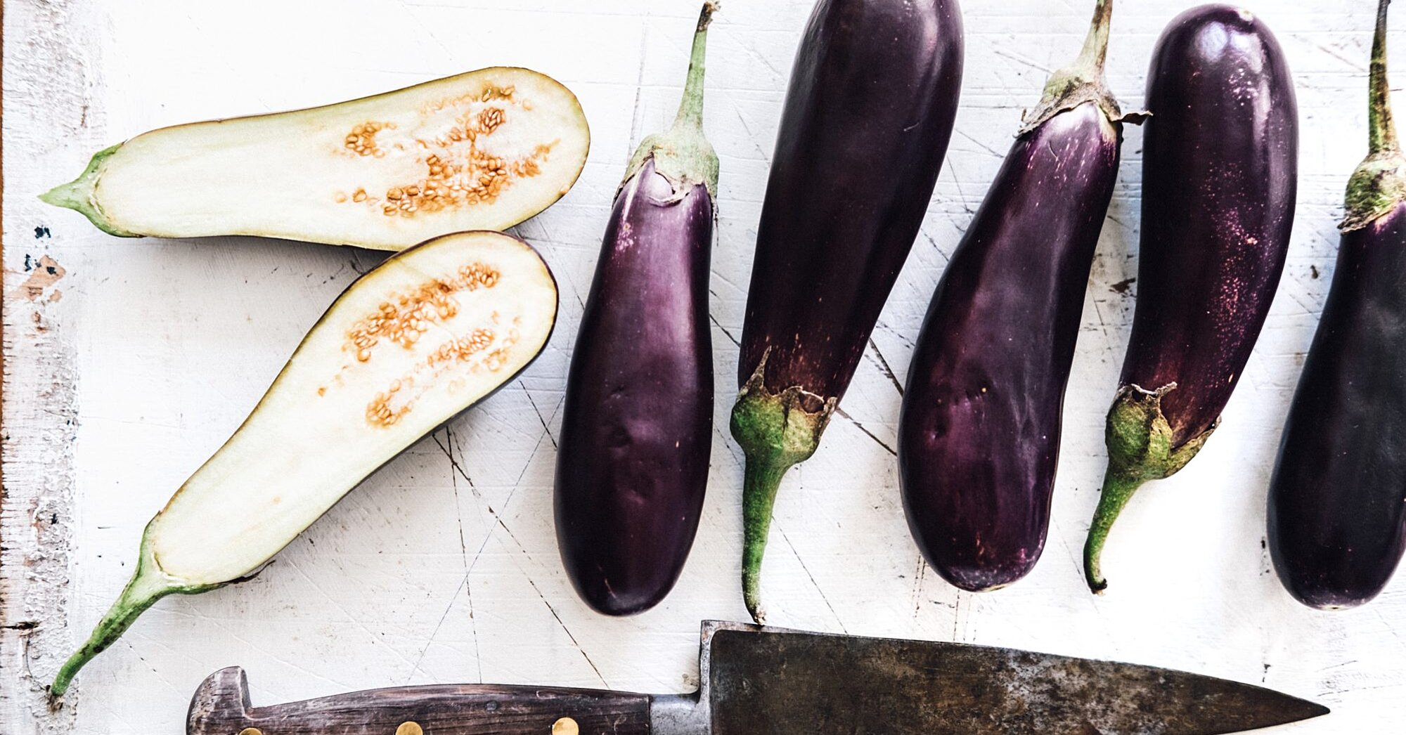 Clever Tips for Cooking Eggplant to Perfection