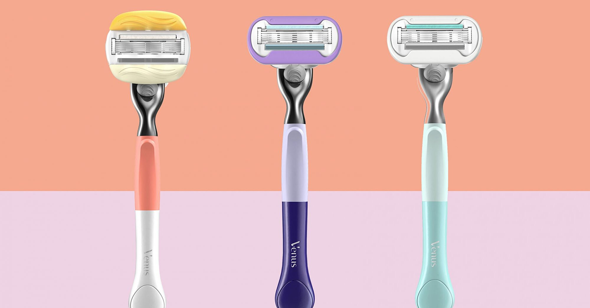 We Tried 21 Hair-Removal Products—These Are the 6 Best