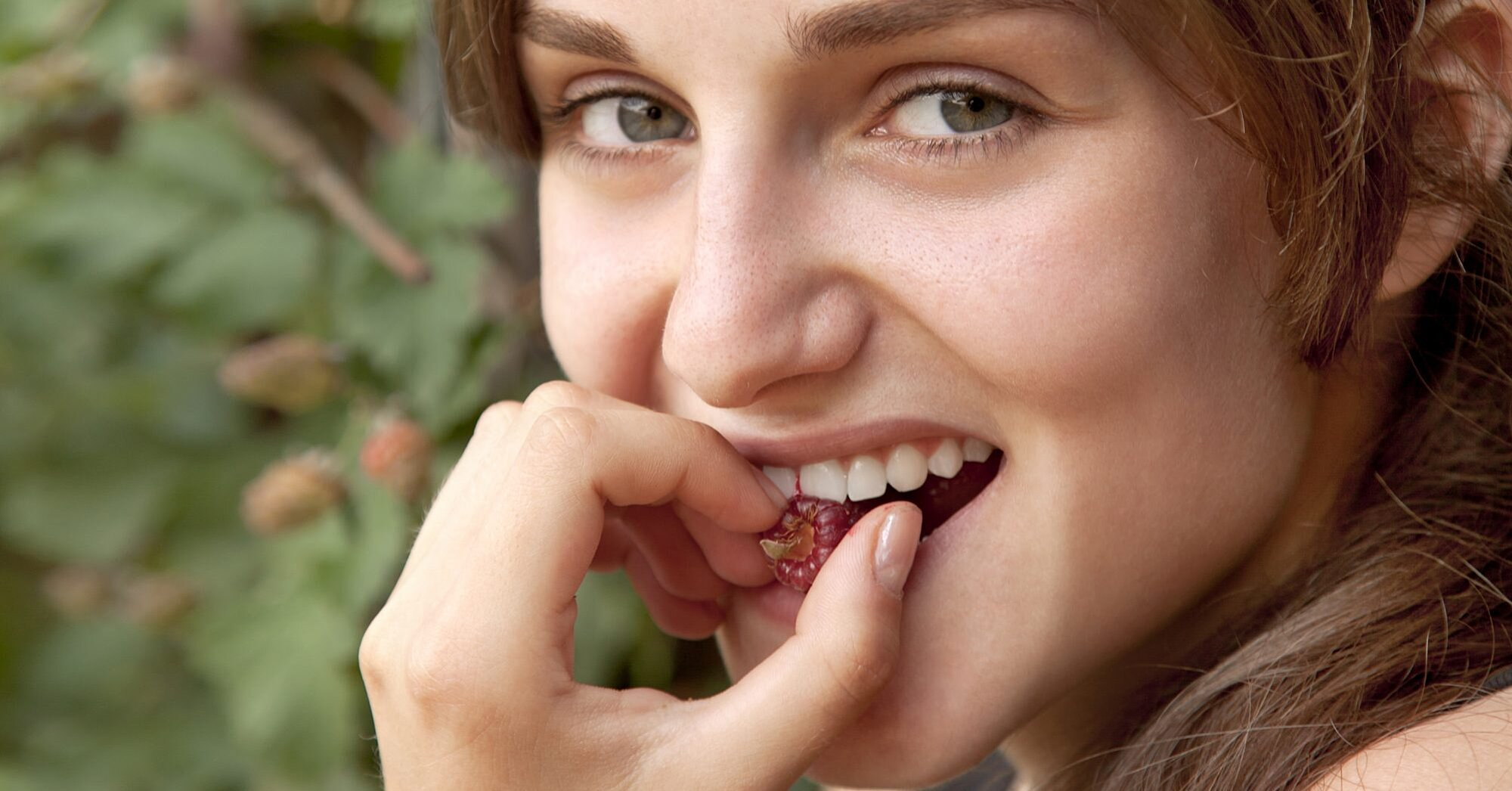 Sensitive Teeth Are an Actual Pain—and These 4 Habits Can Make It Worse