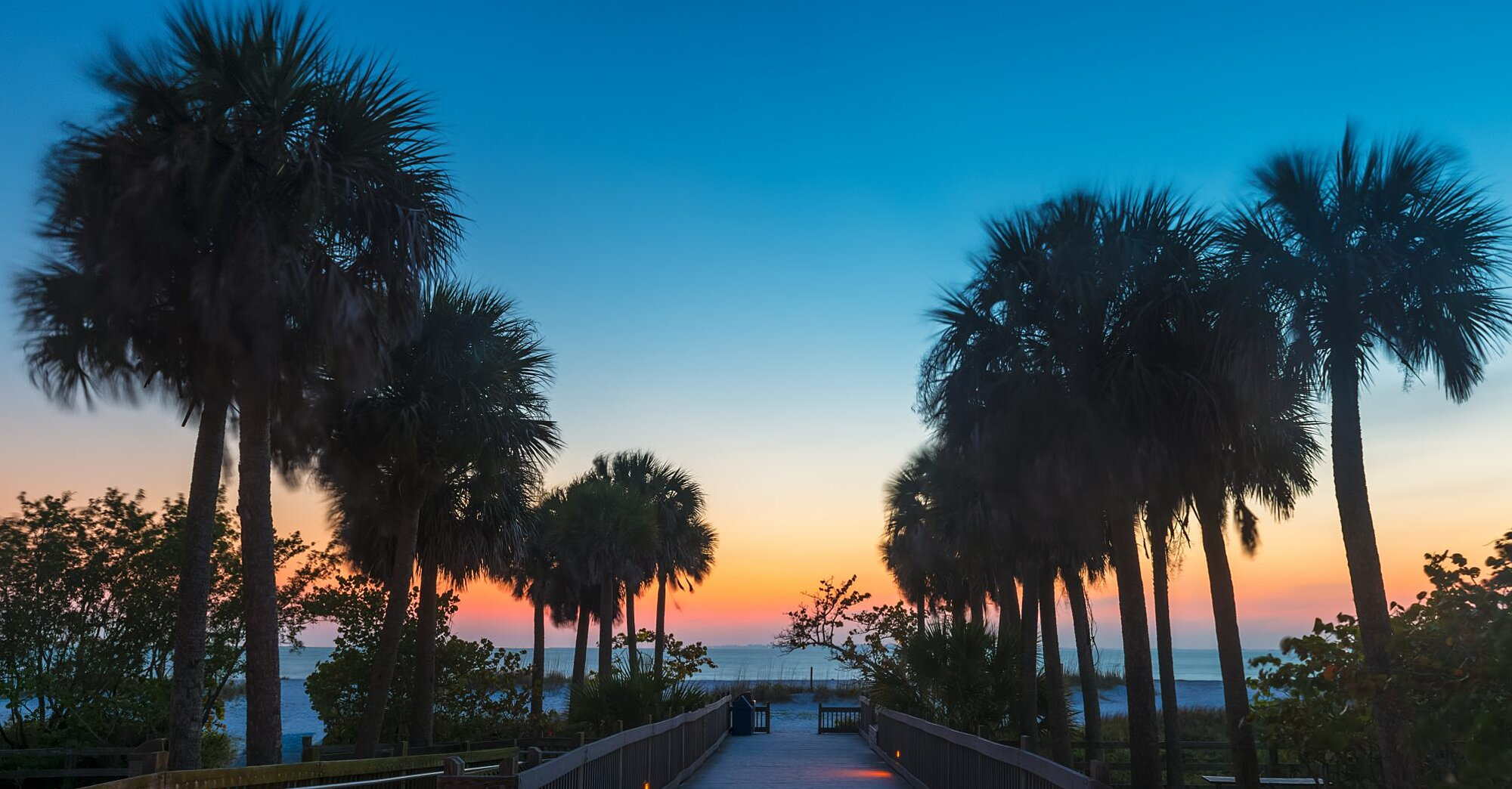 This Southern City Was Just Crowned the Best Place to Retire in the U.S.