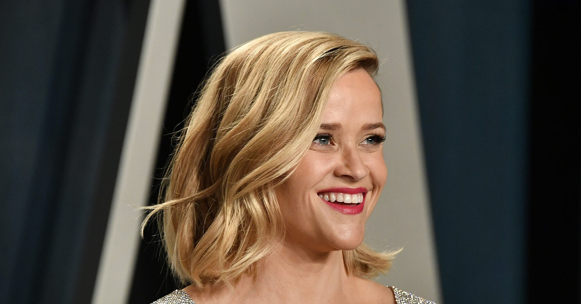 "Reese Witherspoon is Working on a Movie Adaption of ""Where the Crawdads Sing"""