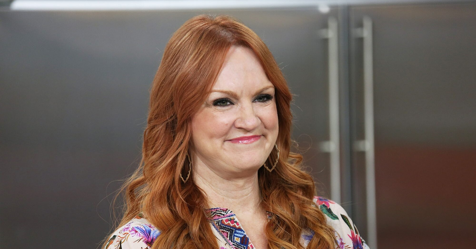 Preorder Ree Drummond's New Book, Frontier Follies, on Marriage and Motherhood on the Family Ranch