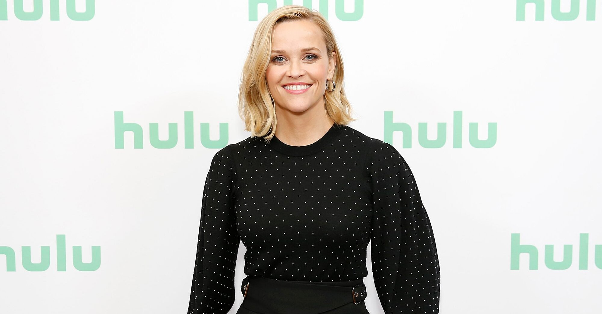 Reese Witherspoon's Favorite Yoga Brand Is Having a Major Sale Right Now
