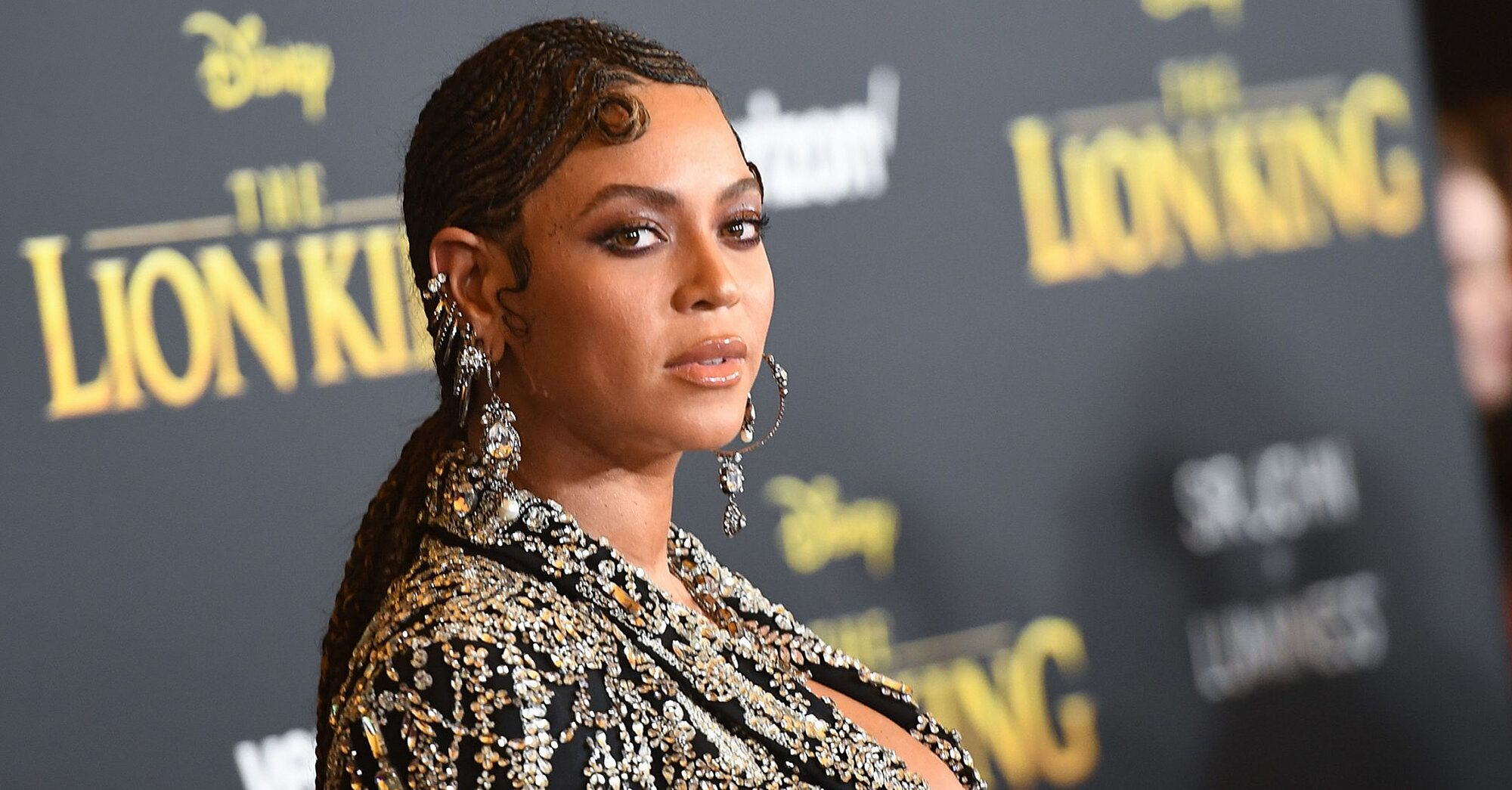 Beyoncé Shared Ways You Can Demand Justice for George Floyd
