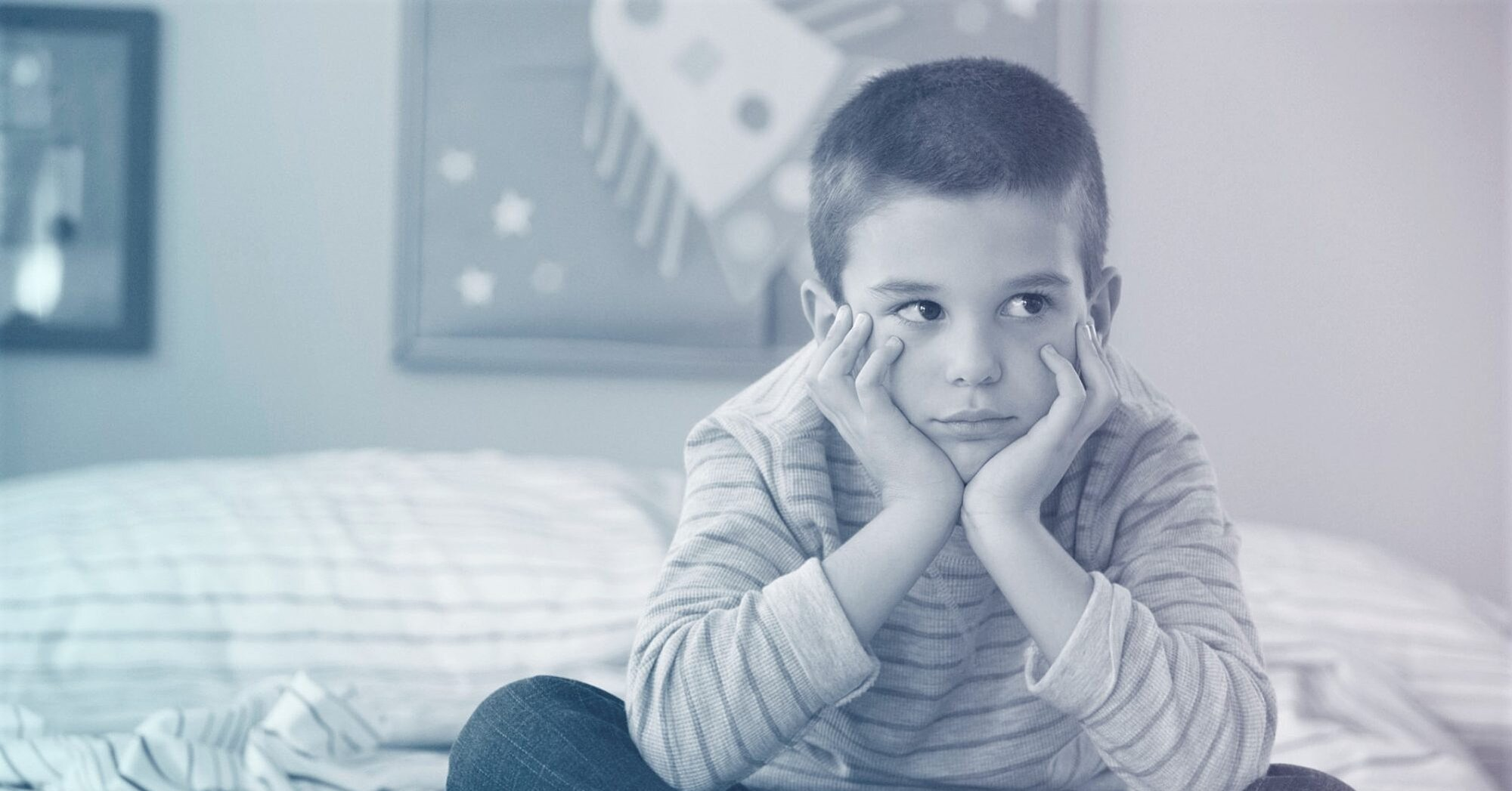 How to Help Children Cope with the Death of a Loved One During the Pandemic